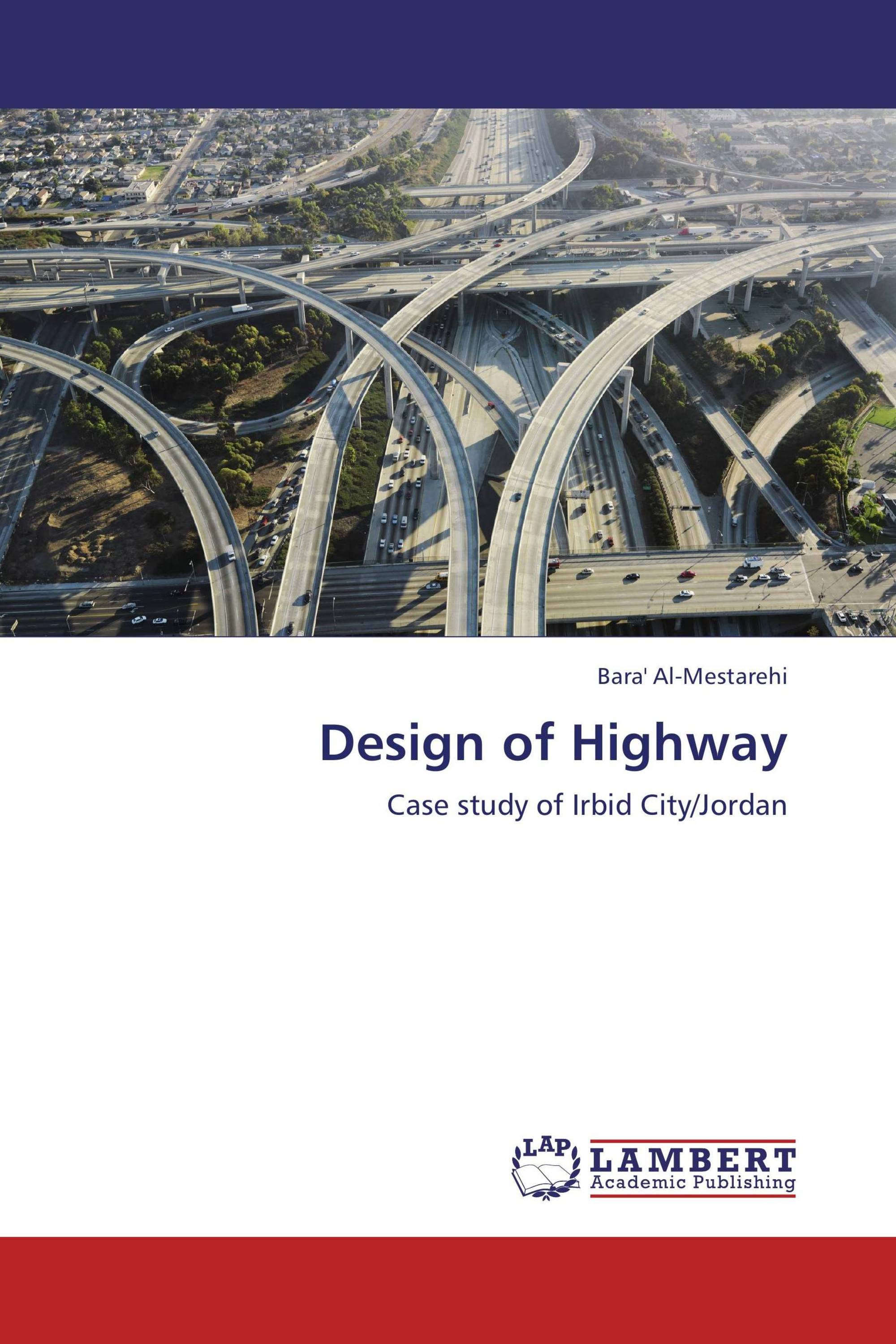 highway drainage thesis The optimal dimensions of pennsylvania highway drainage inlets in paved channels by andrew day spear a thesis presented to the graduate committee.