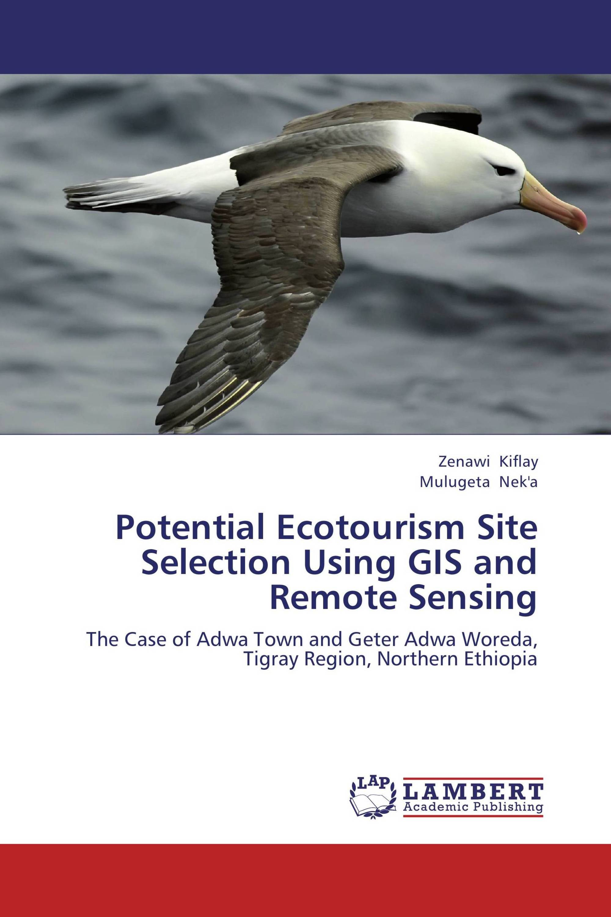 thesis on gis and remote sensing Remote sensing and gis research available through wvu's worldwide web etd archive, and its potential uses by electronic thesis and dissertation.