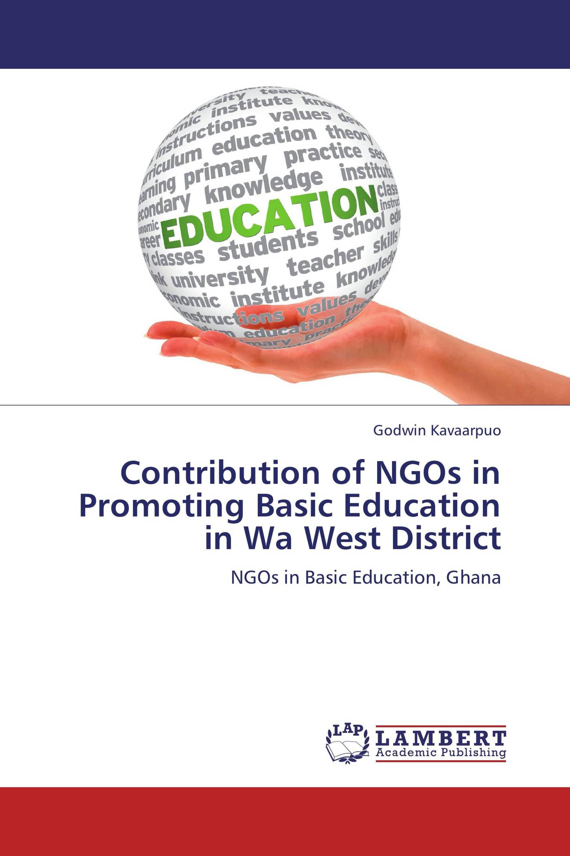 assess contribution of ngos to the Contribution of ngos for socio-economic development in bangladesh ishita roy 1, tanzil al raquib 2, amit kumar sarker 1,  1 department of management studies.