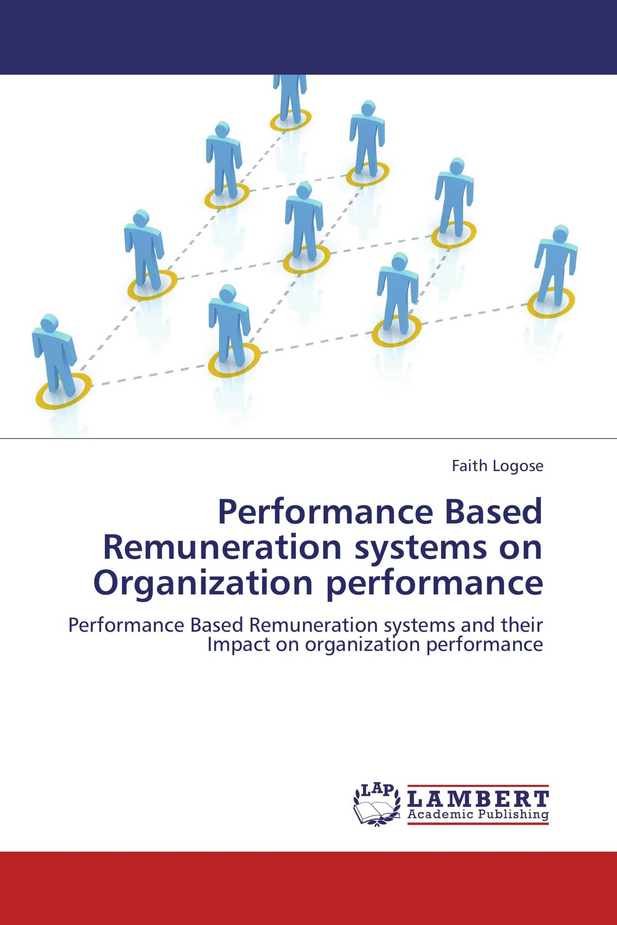 Phd dissertation on remuneration policy impacts on organizational performance