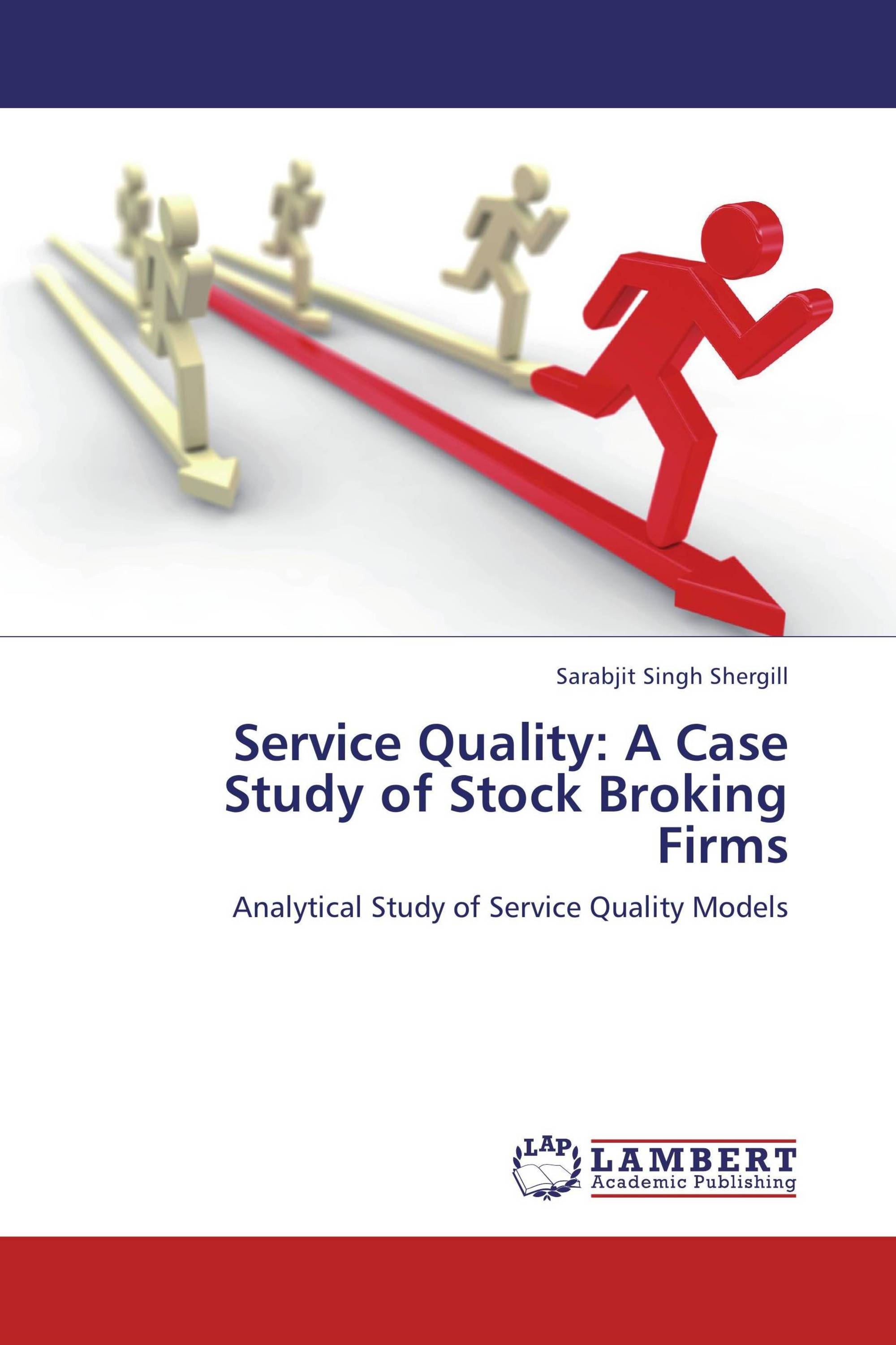 a study of service quality of This research showed that the servqual model can be used for determine the quality of services offered by telecenters in rural areas a b s t r a c t the development of rural telecommunication services in iran has been a major and national concern during the past few years.
