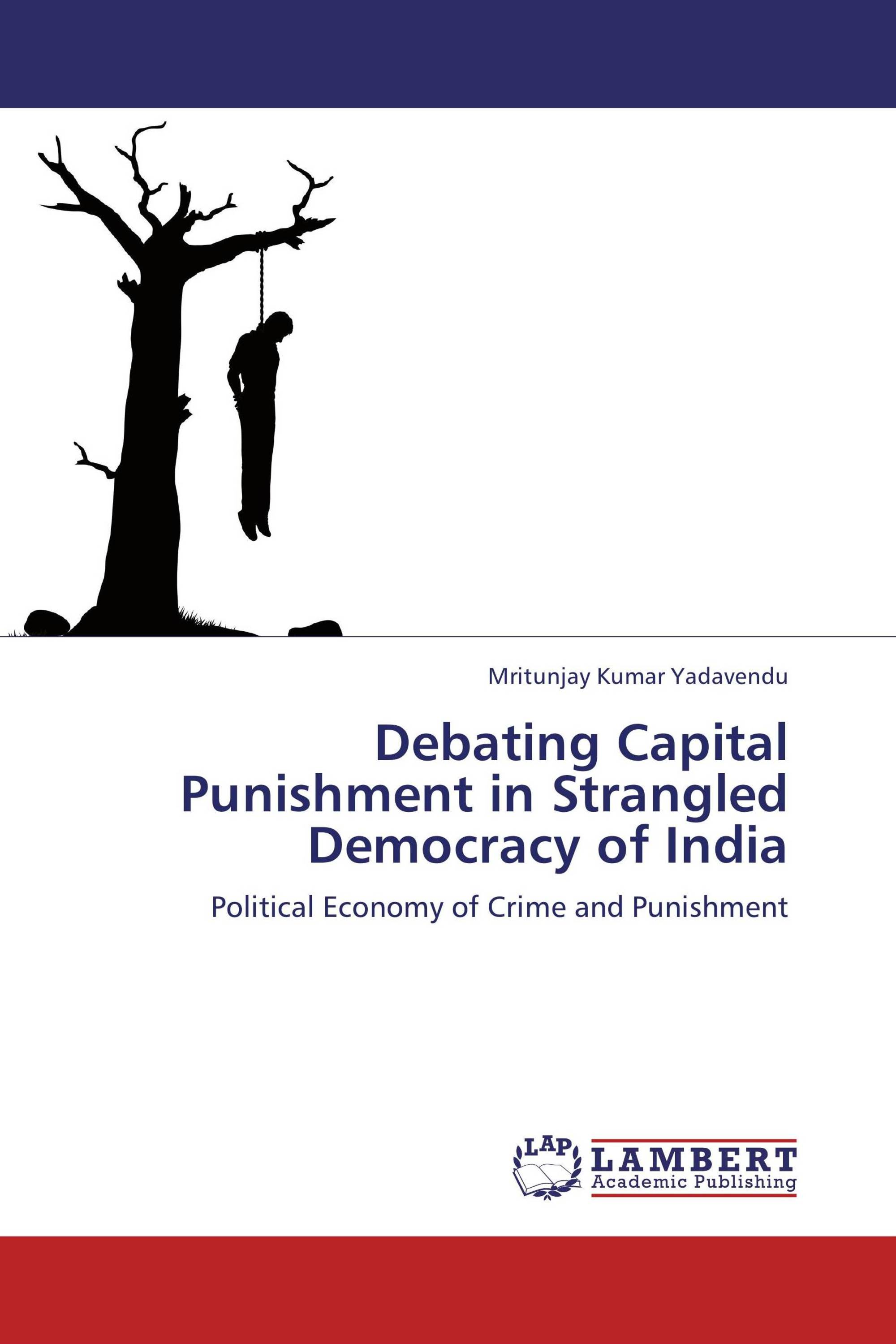 the views of abolitionists and retentionists regarding capital punishment