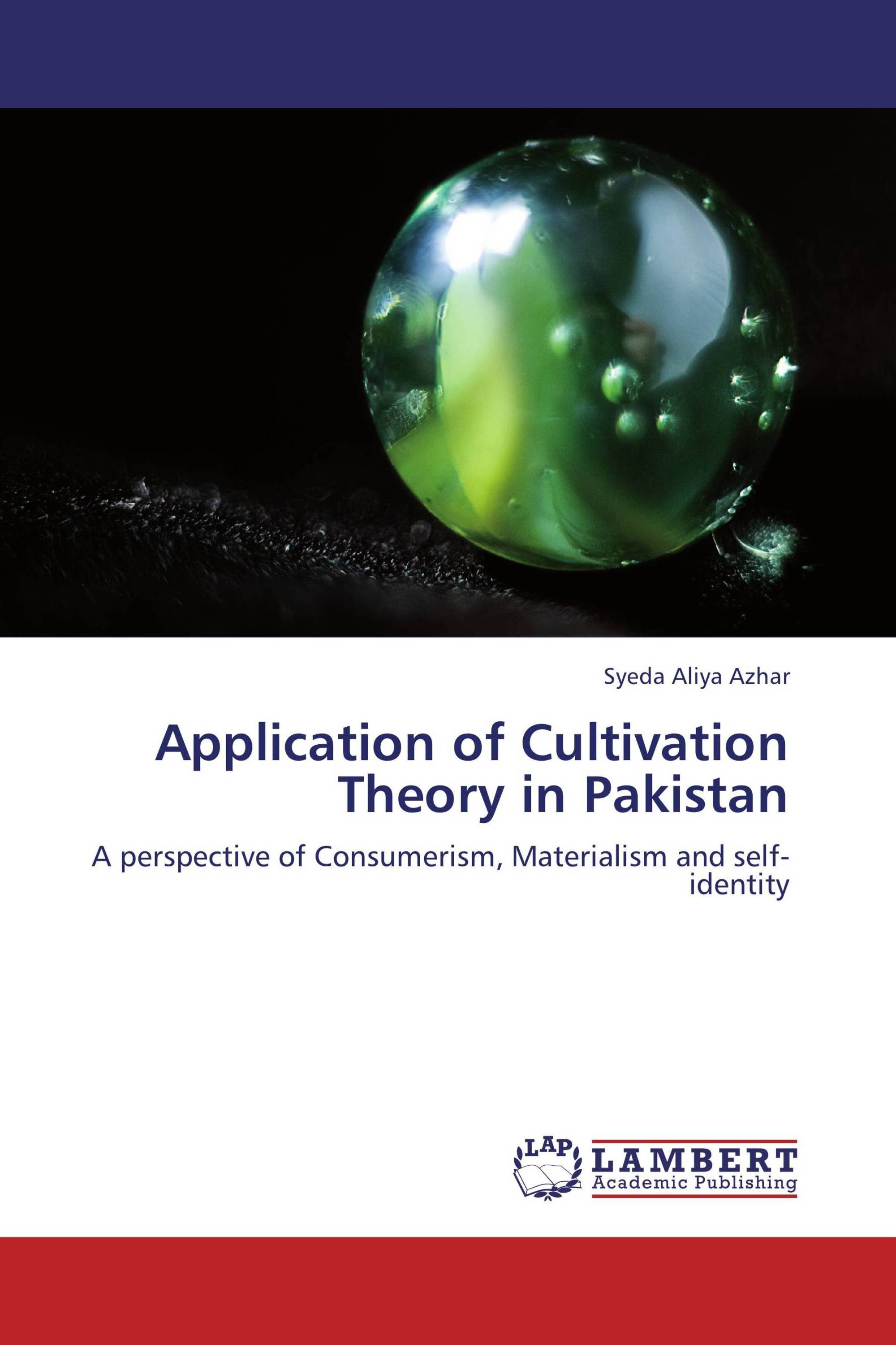 u09a1 application of theories and philosophy