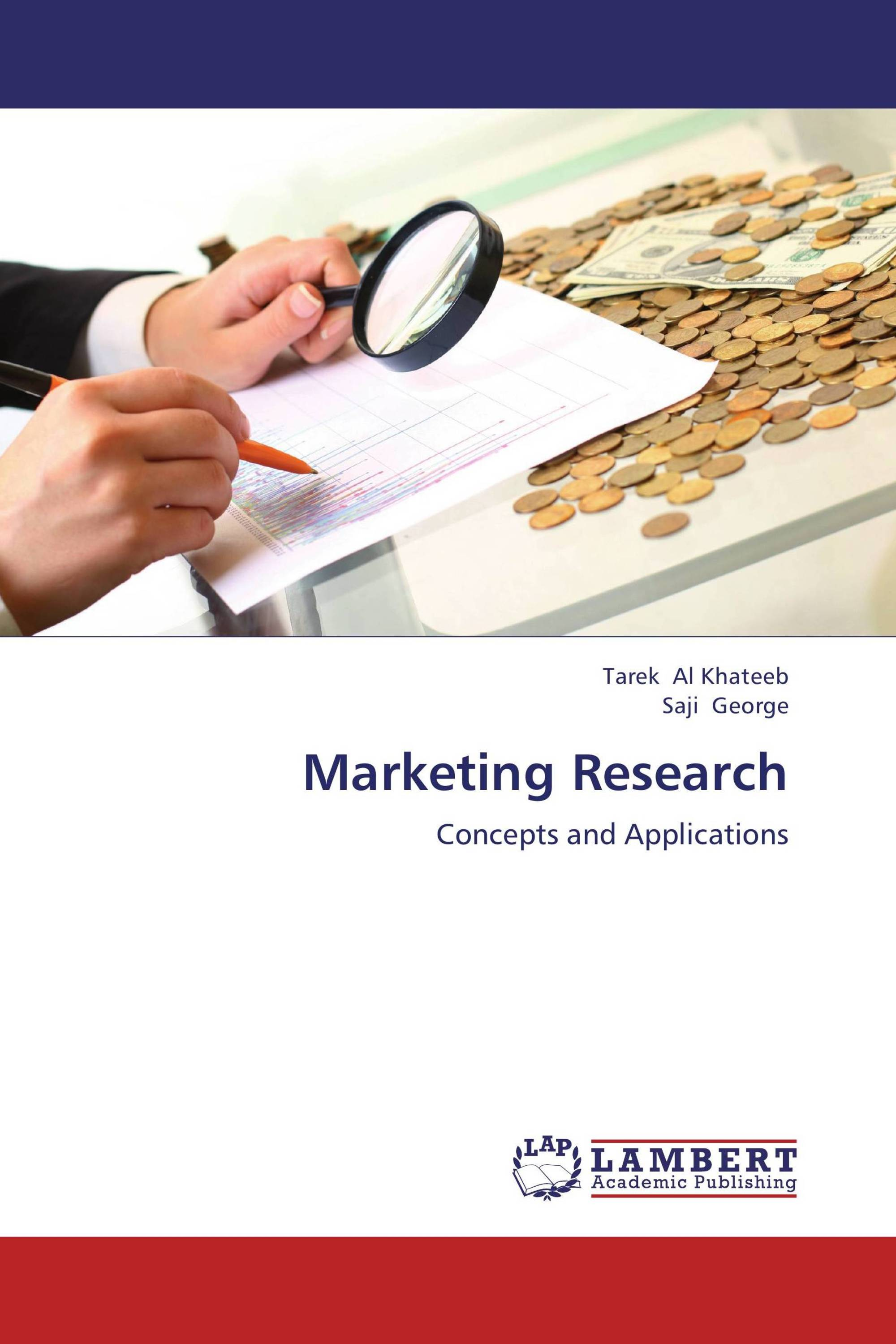 the fundamental concepts of marketing Basic concepts of marketing (marketing concepts, business concepts), are the ways by which the enterprises can implement their marketing, commerce and sales activities philip kotler and kevin lane keller classify the concepts of marketing activities as following.
