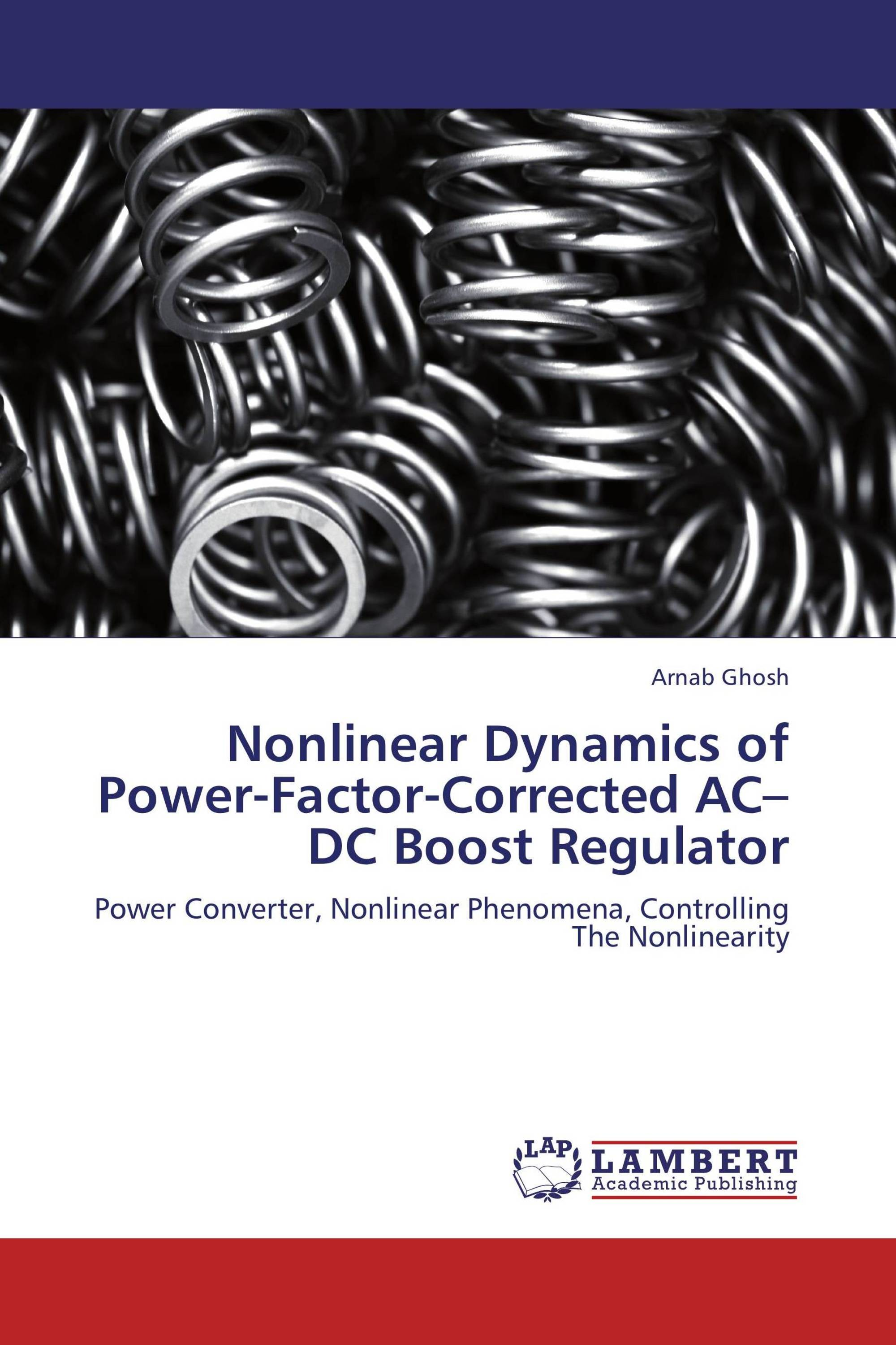 "ac to dc converter thesis Factor correction converters for distributed power  factor correction converters for distributed power system "" in partial  ac-dc converter."