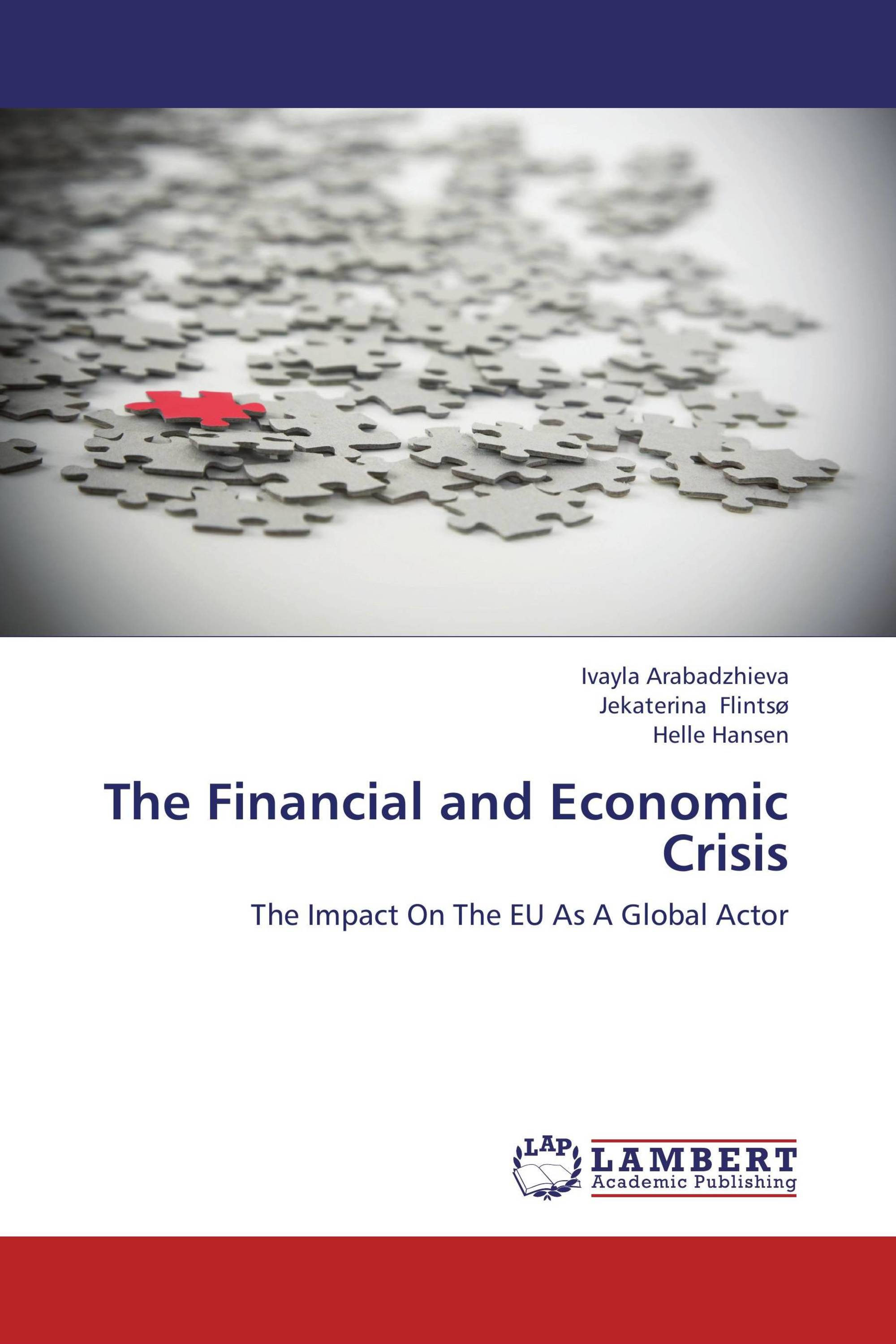 commercial banking and finance essay