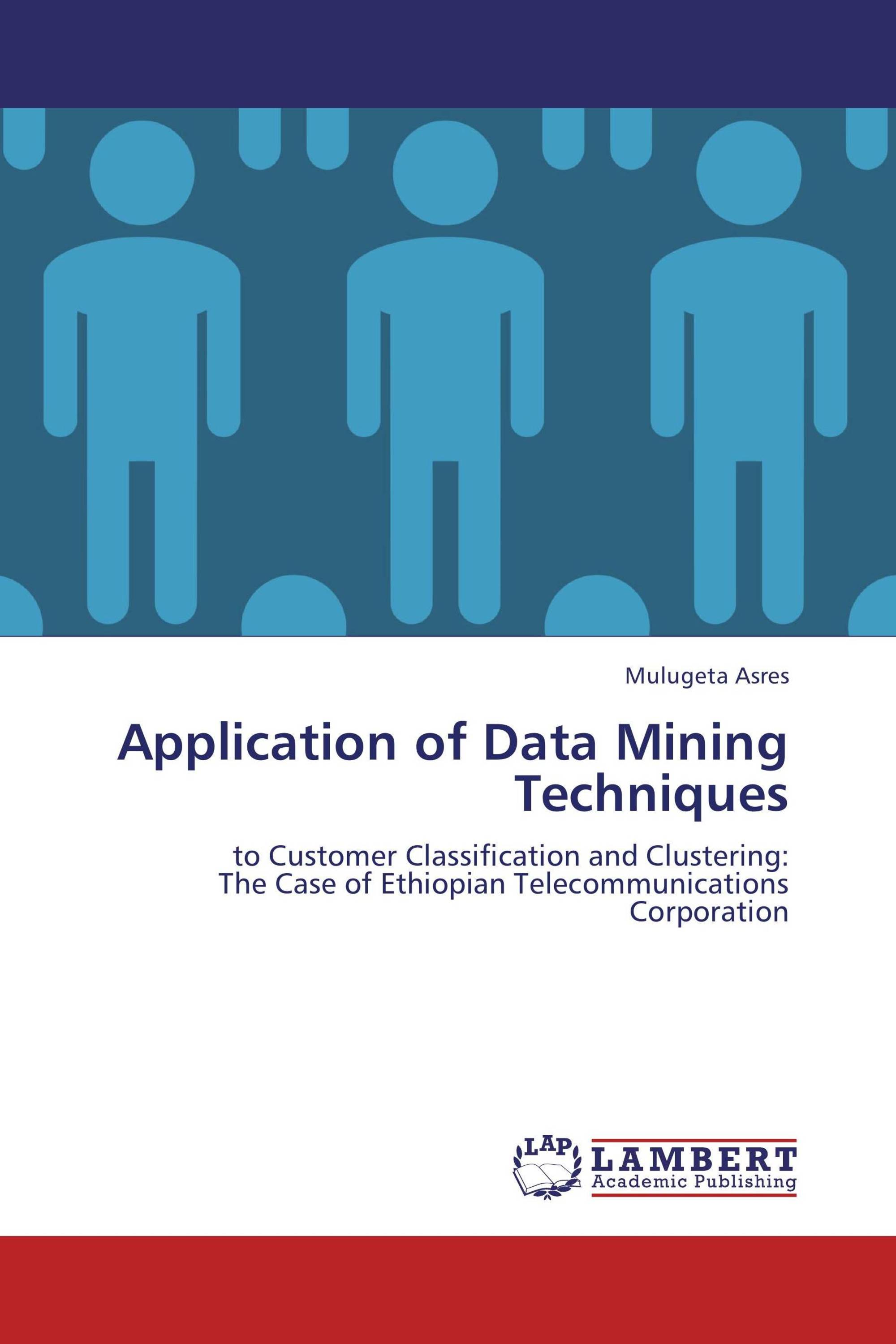 thesis data mining techniques