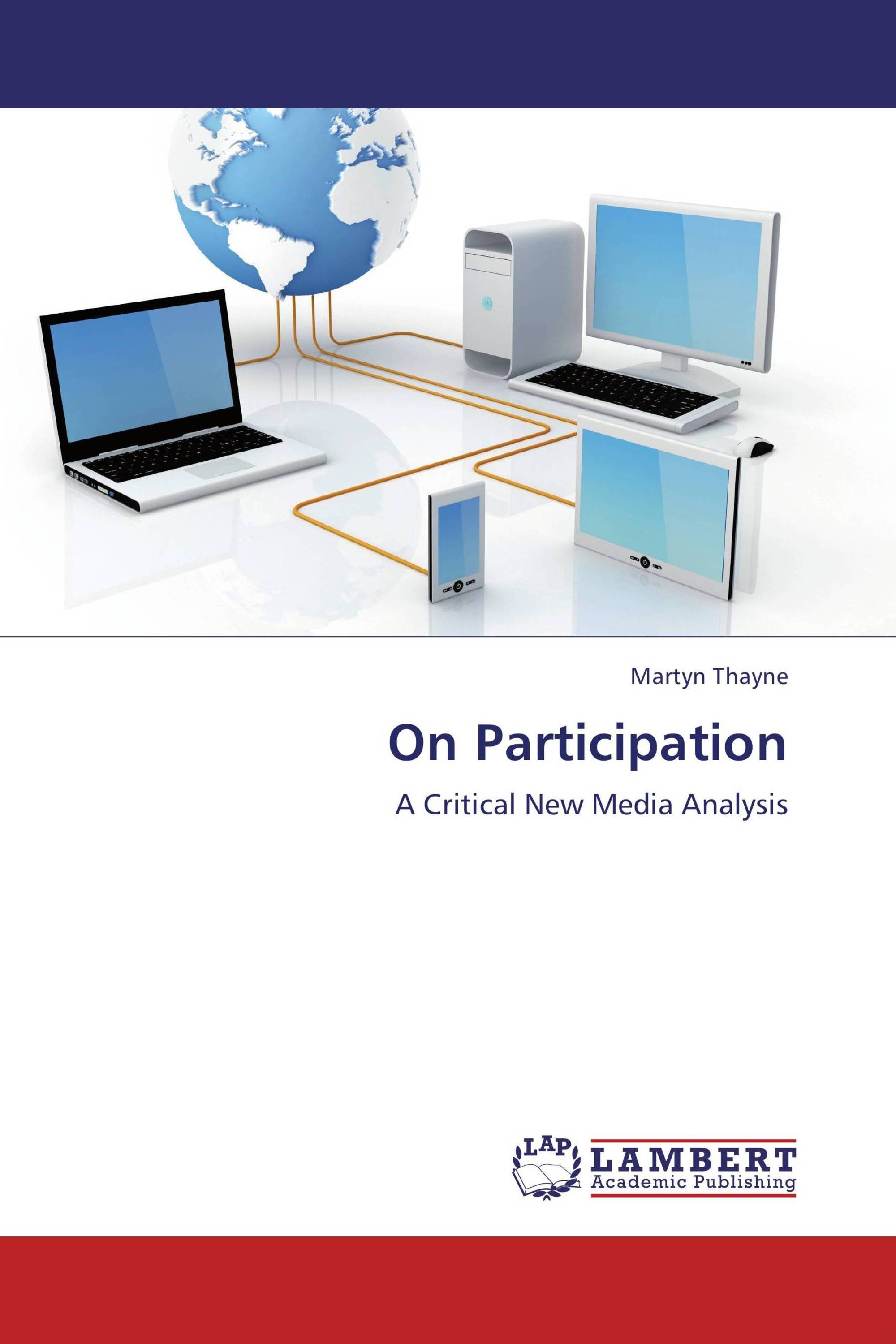 On Participation