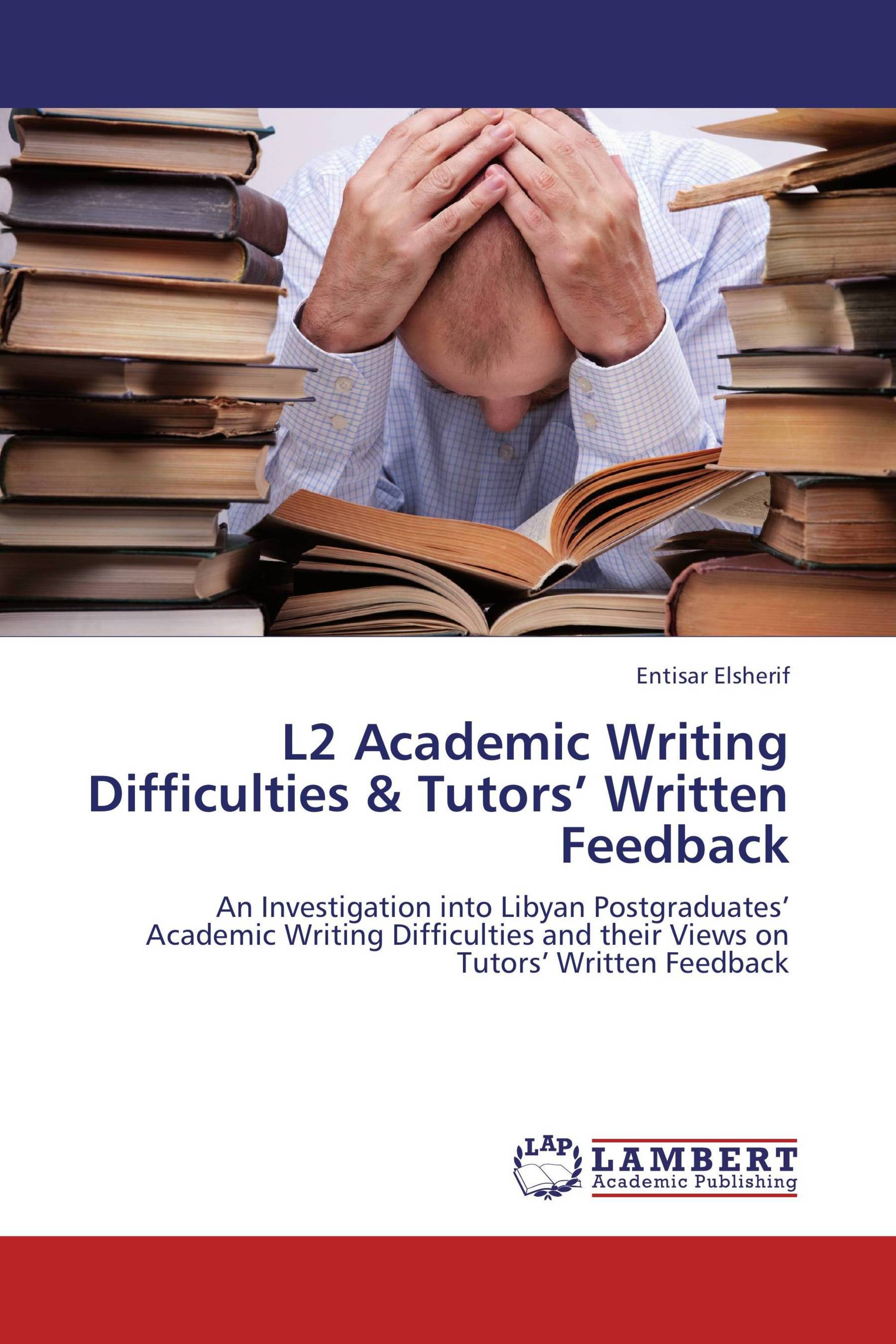 an investigation into senior secondary school An investigation into the teaching of english literature at senior secondary school level, with a particular emphasis on the reason for teaching literature, the selection of texts, and methodology used.