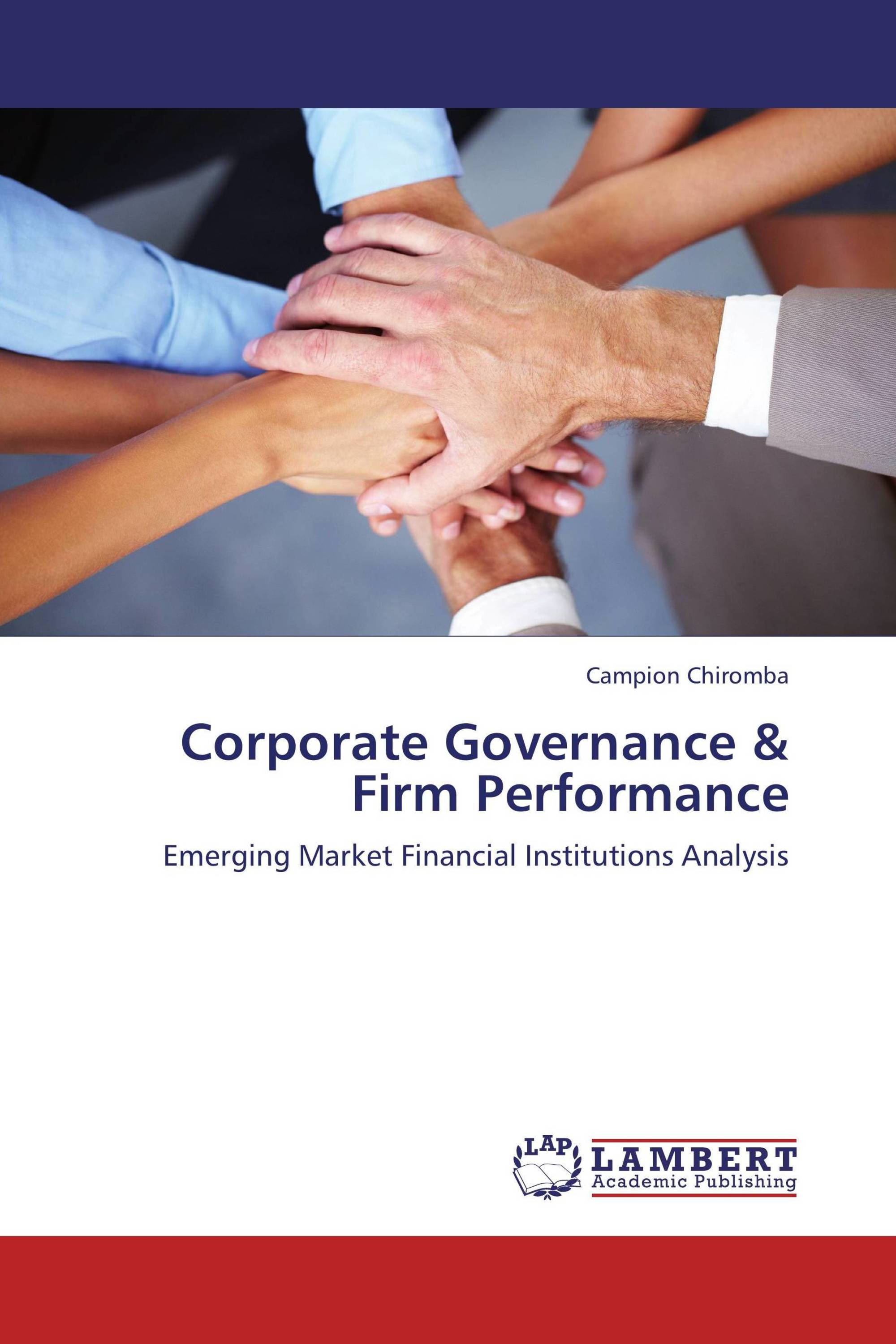 organizational studies and corporate values