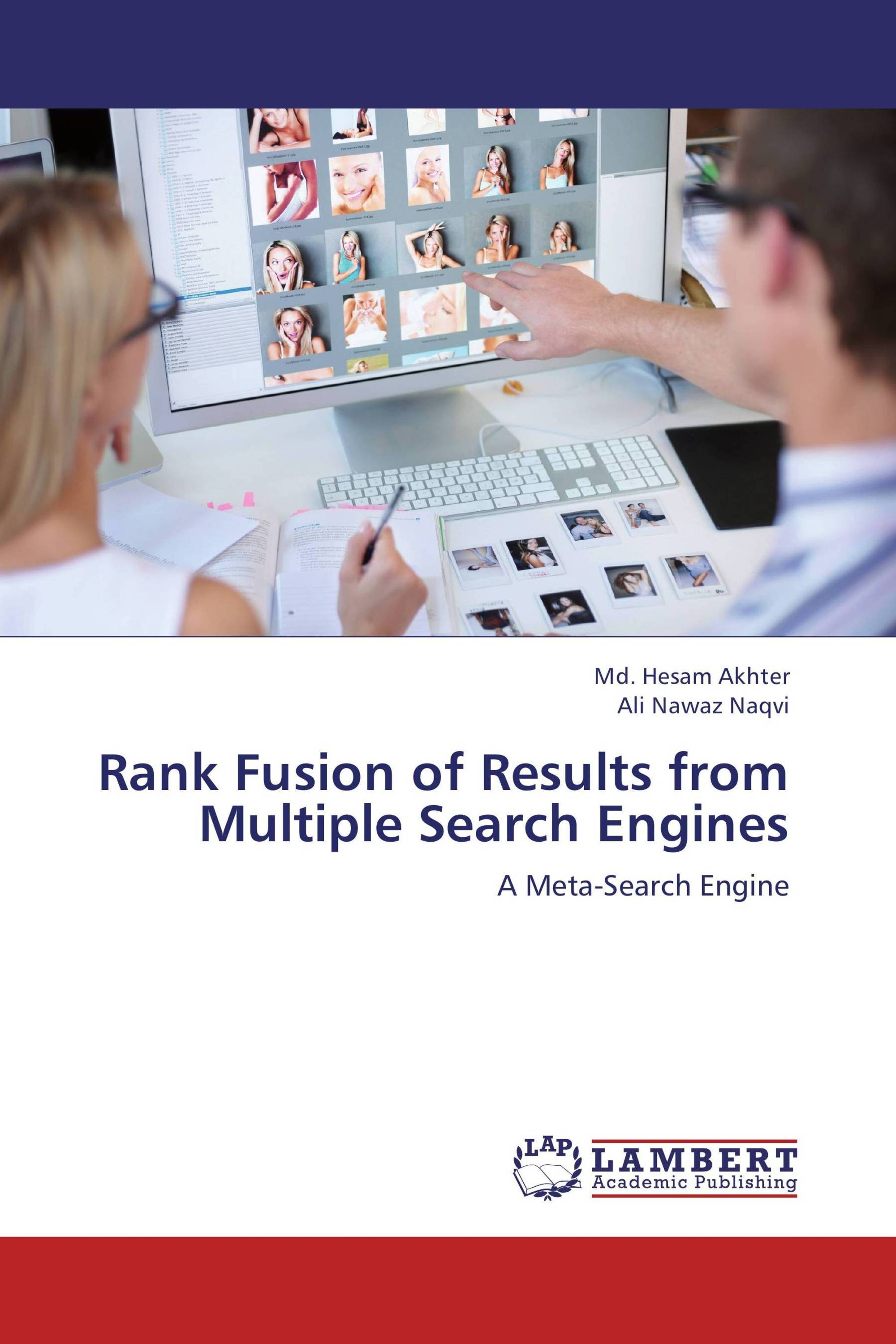 Search multiple adult engines