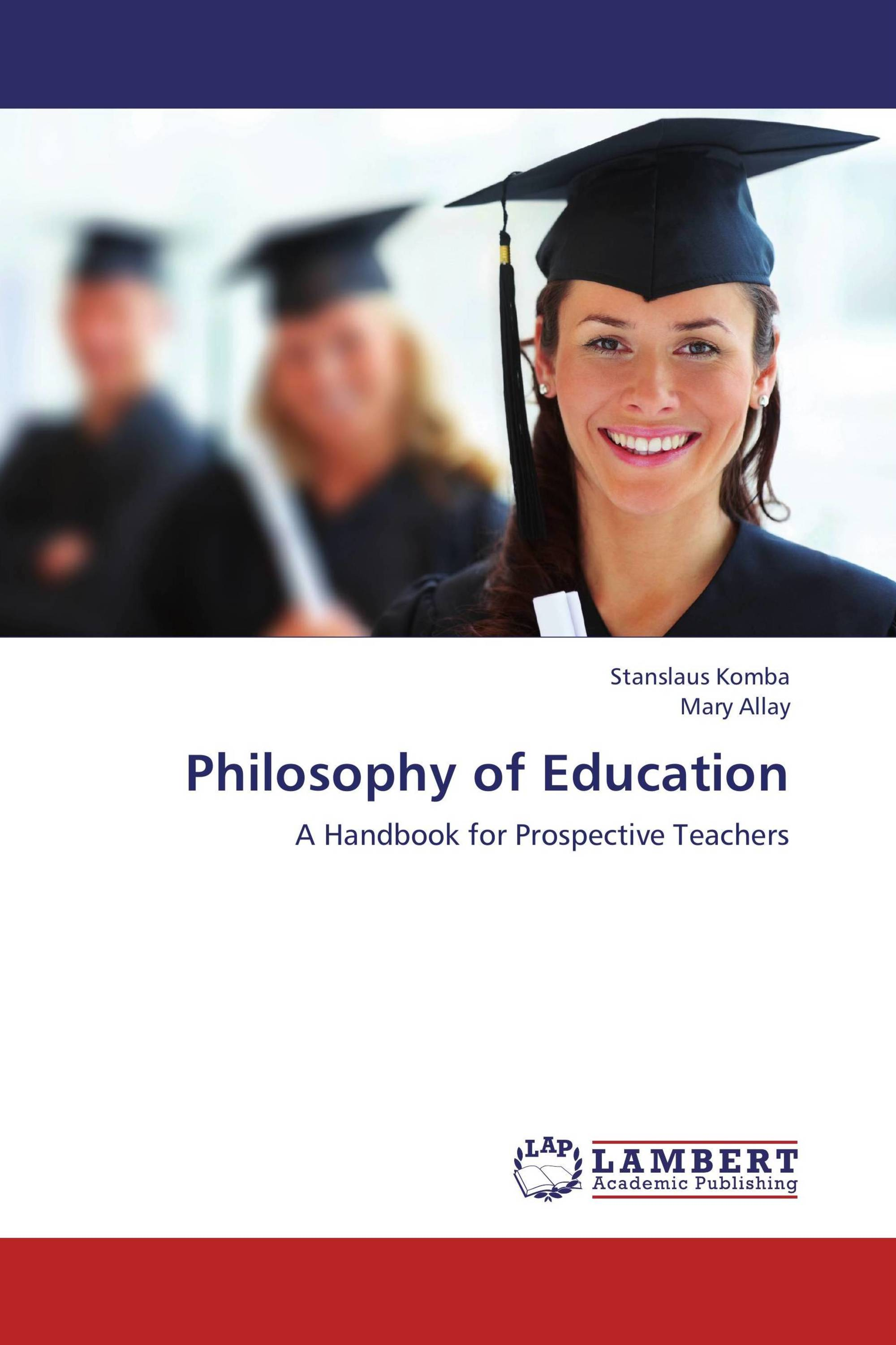"""education philosophy If philosophy (including philosophy of education) is defined so as to include analysis and reflection at an abstract or """"meta-level""""."""