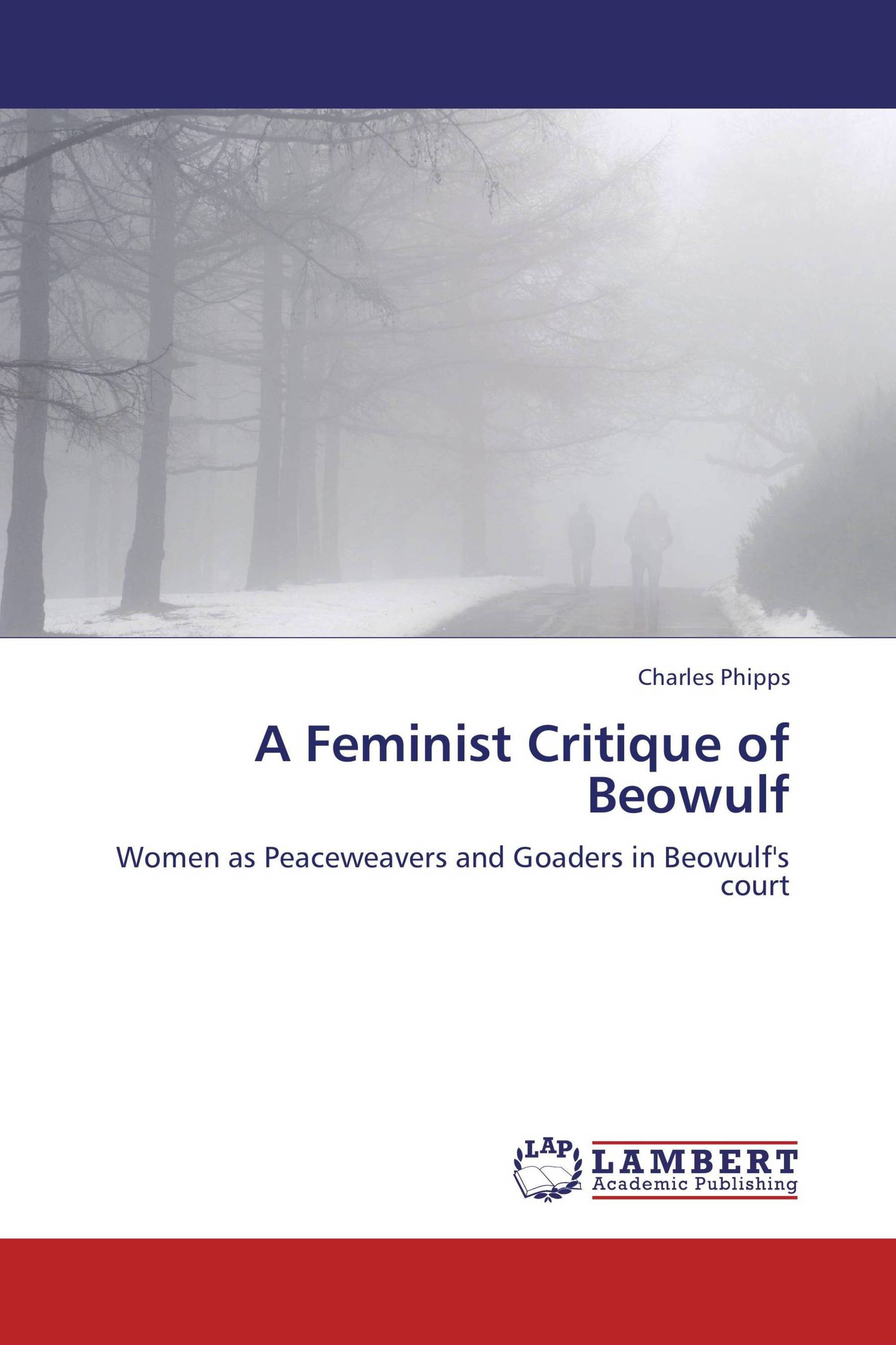 a discussion on the role of women in beowulf Character roles (protagonist, antagonist) tools of characterization  breca and beowulf engage in a strange swimming contest where they take on the open sea.