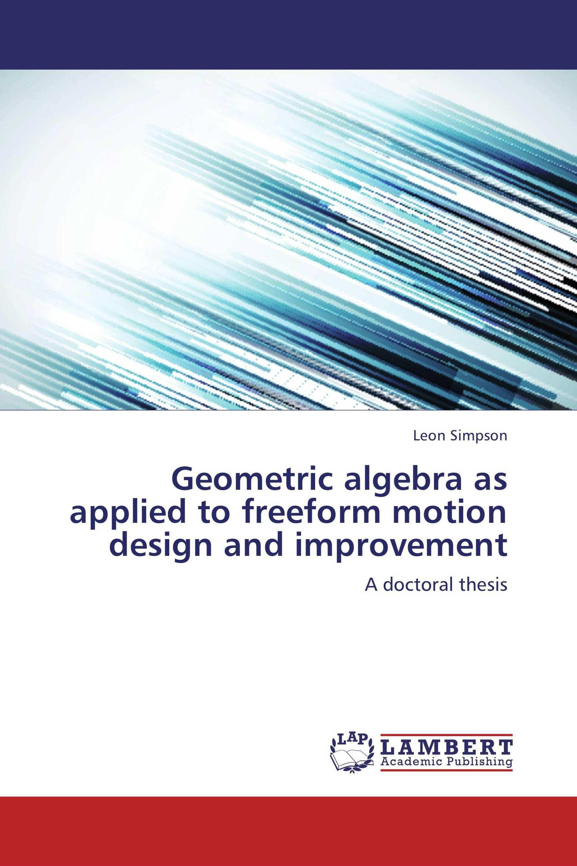 force distribution human-hand thesis