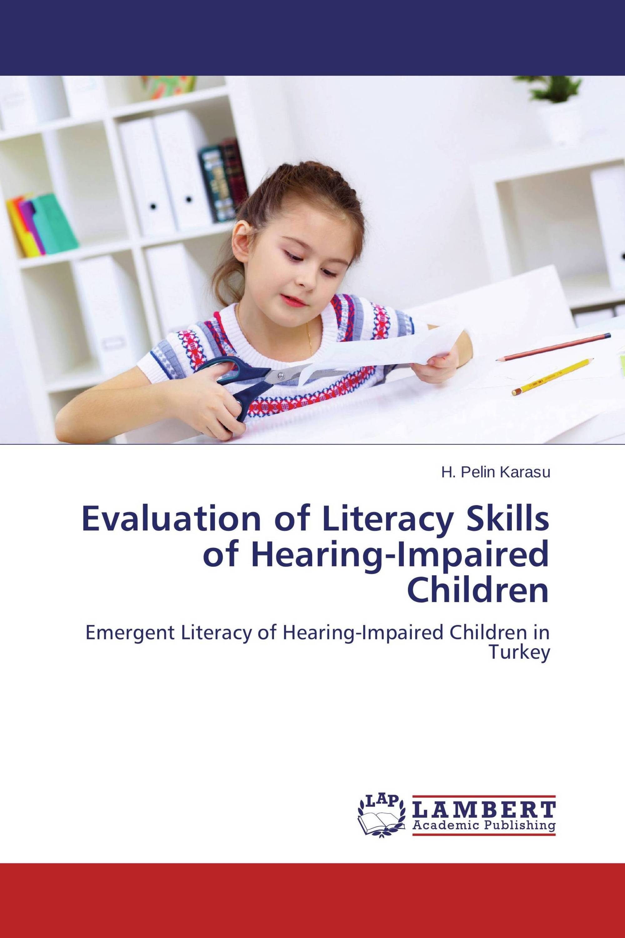 contribute to the support of children s communication language and literacy New support to help parents improve their children's early language and literacy   to support their children in language and reading at an early stage  to help  close the so-called 'word gap' - the gap in communication skills.