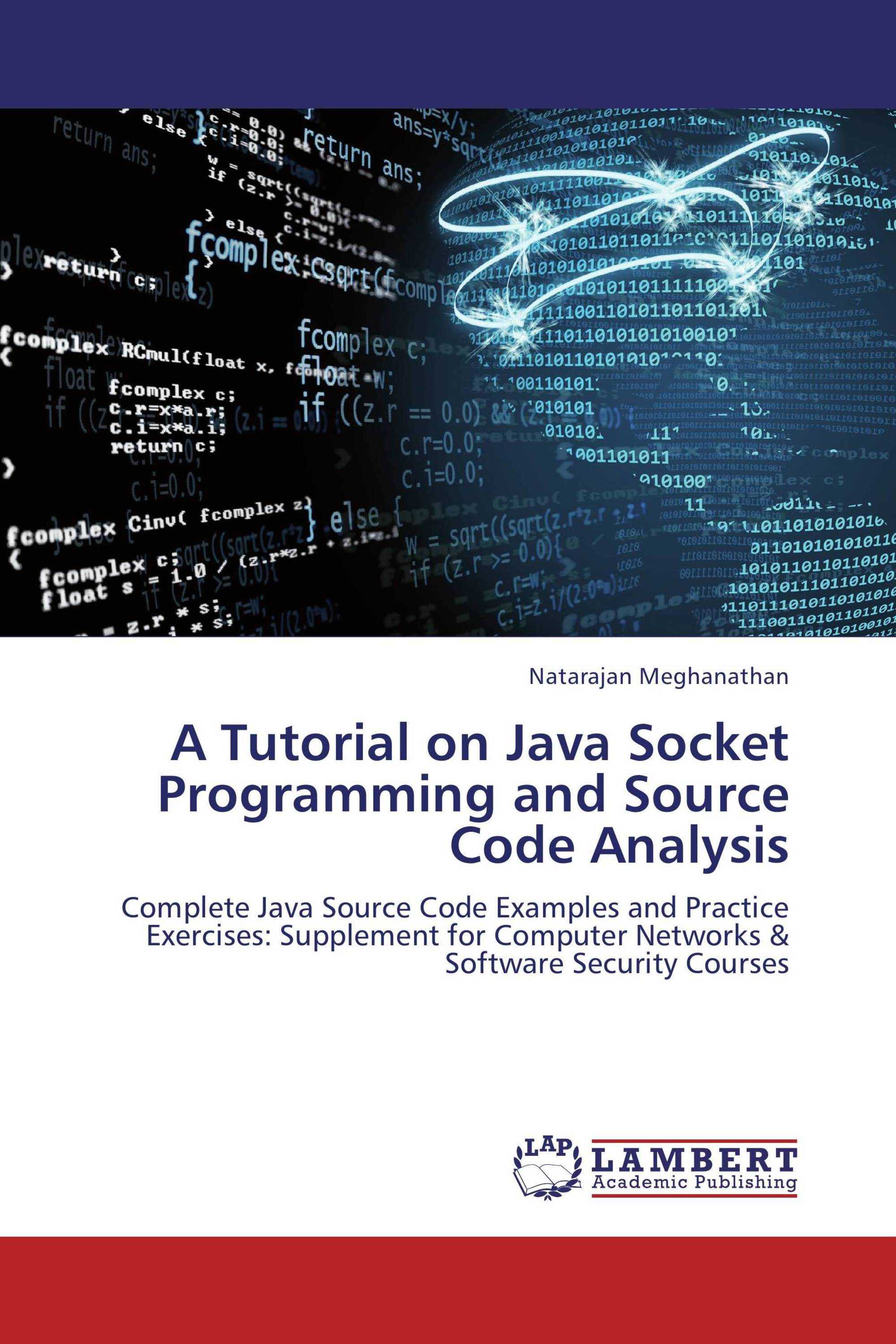 Tutorial on java gallery any tutorial examples a tutorial on java socket programming and source code analysis its time to publish your thesis baditri Image collections