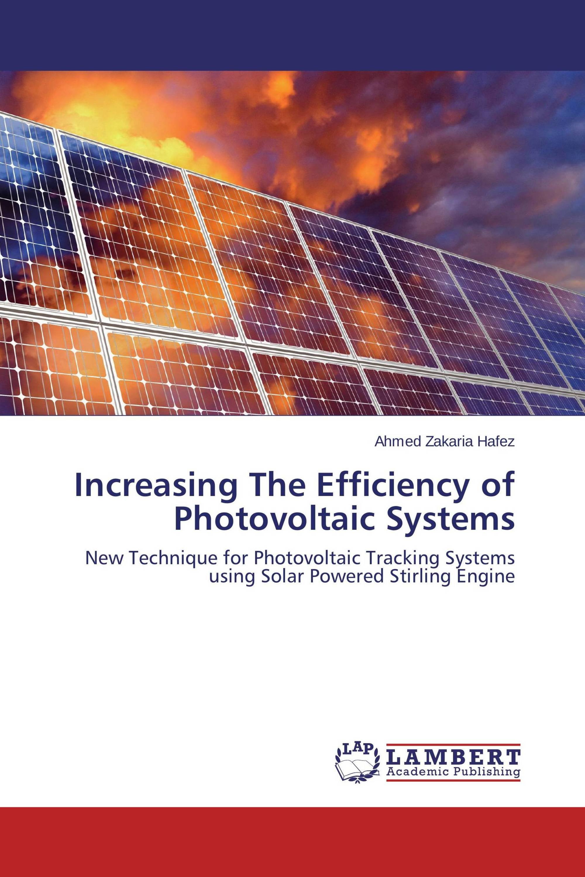 photovoltaic systems essay Recently published articles from solar energy in a particular year by papers published in the sliding mode control for photovoltaic pumping system.