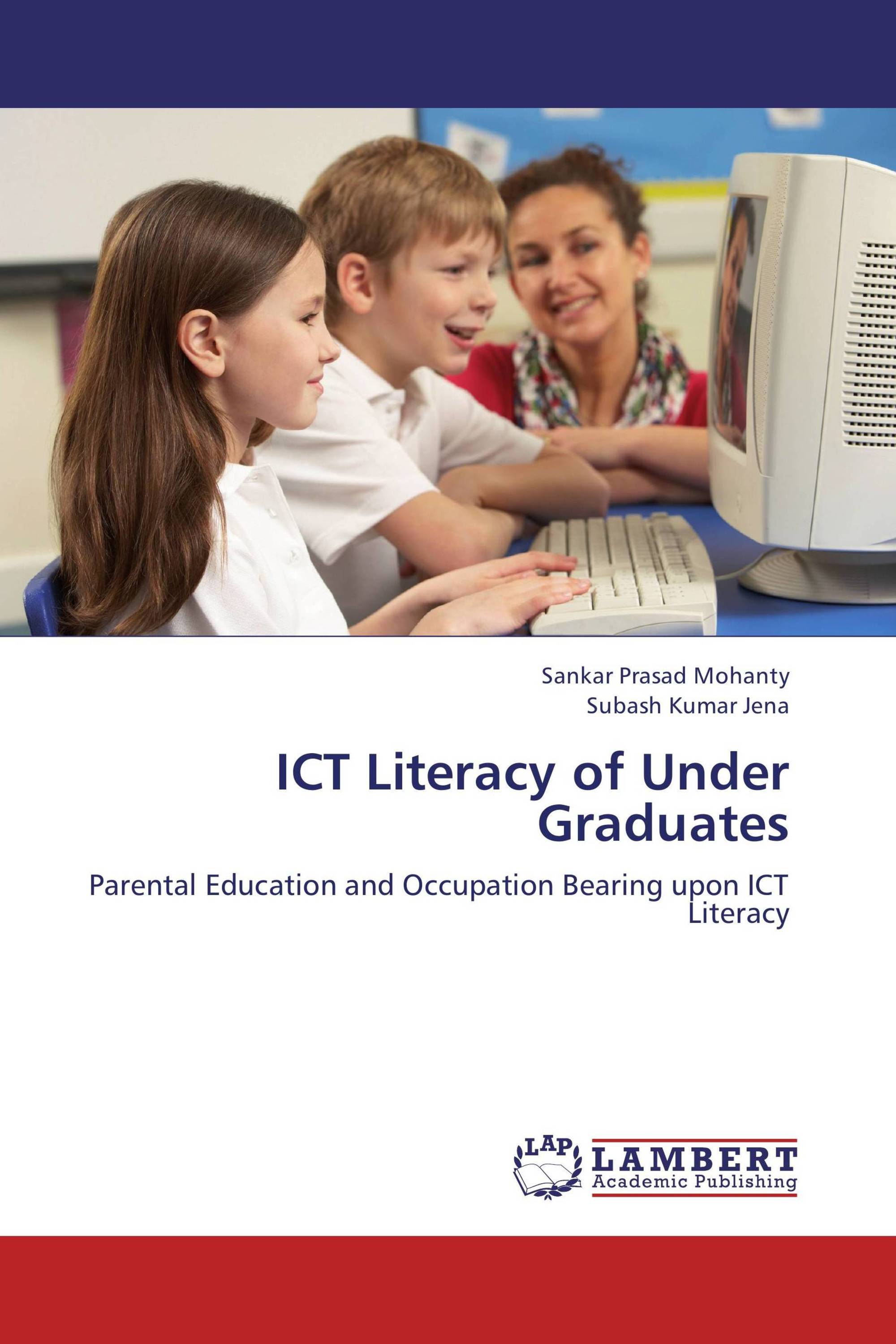 ict in language teaching