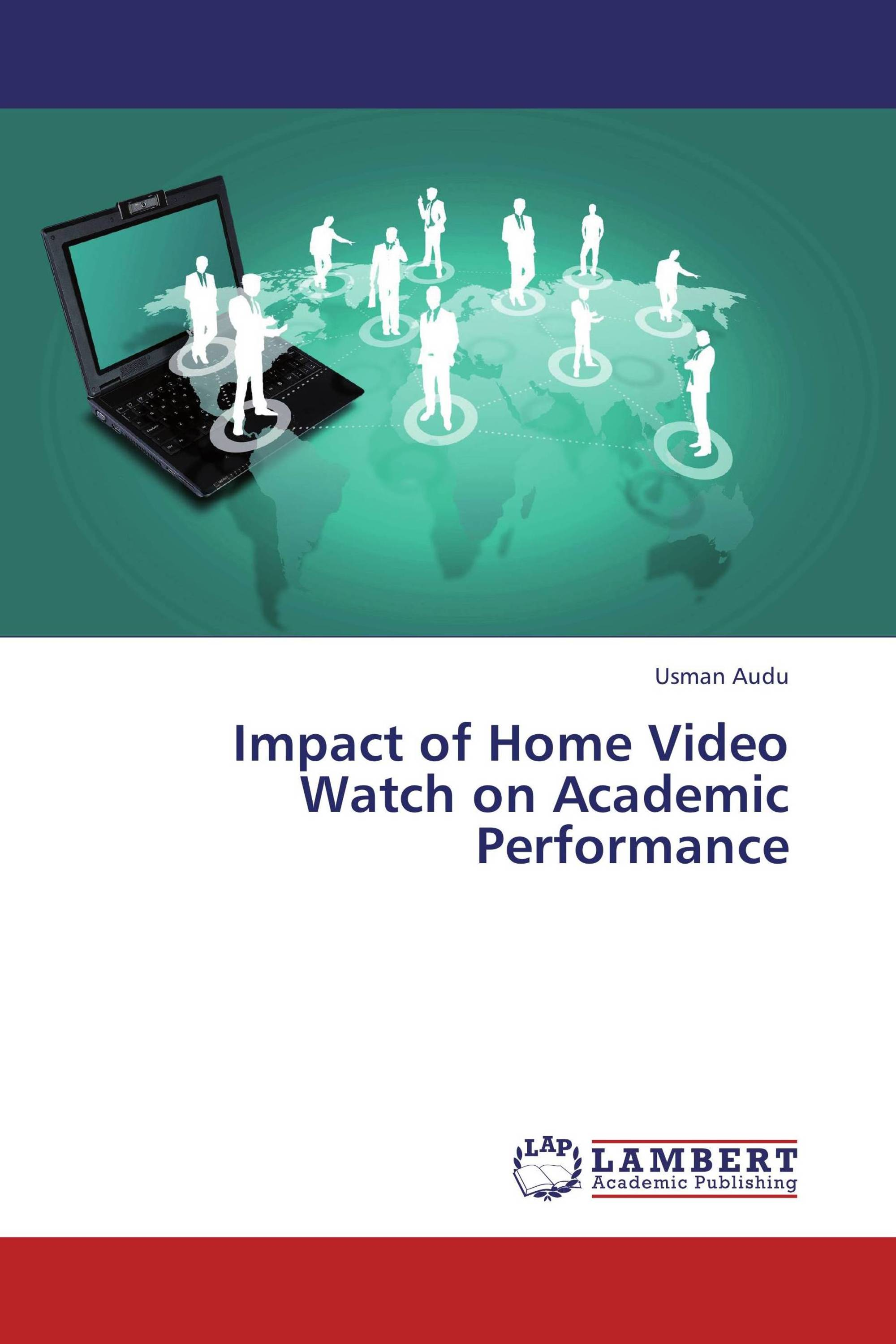 thesis on factors affecting academic performance of students Analyzed the number of factors that affect the academic performance of the student at school, college impact on student's academic performance, main source of.