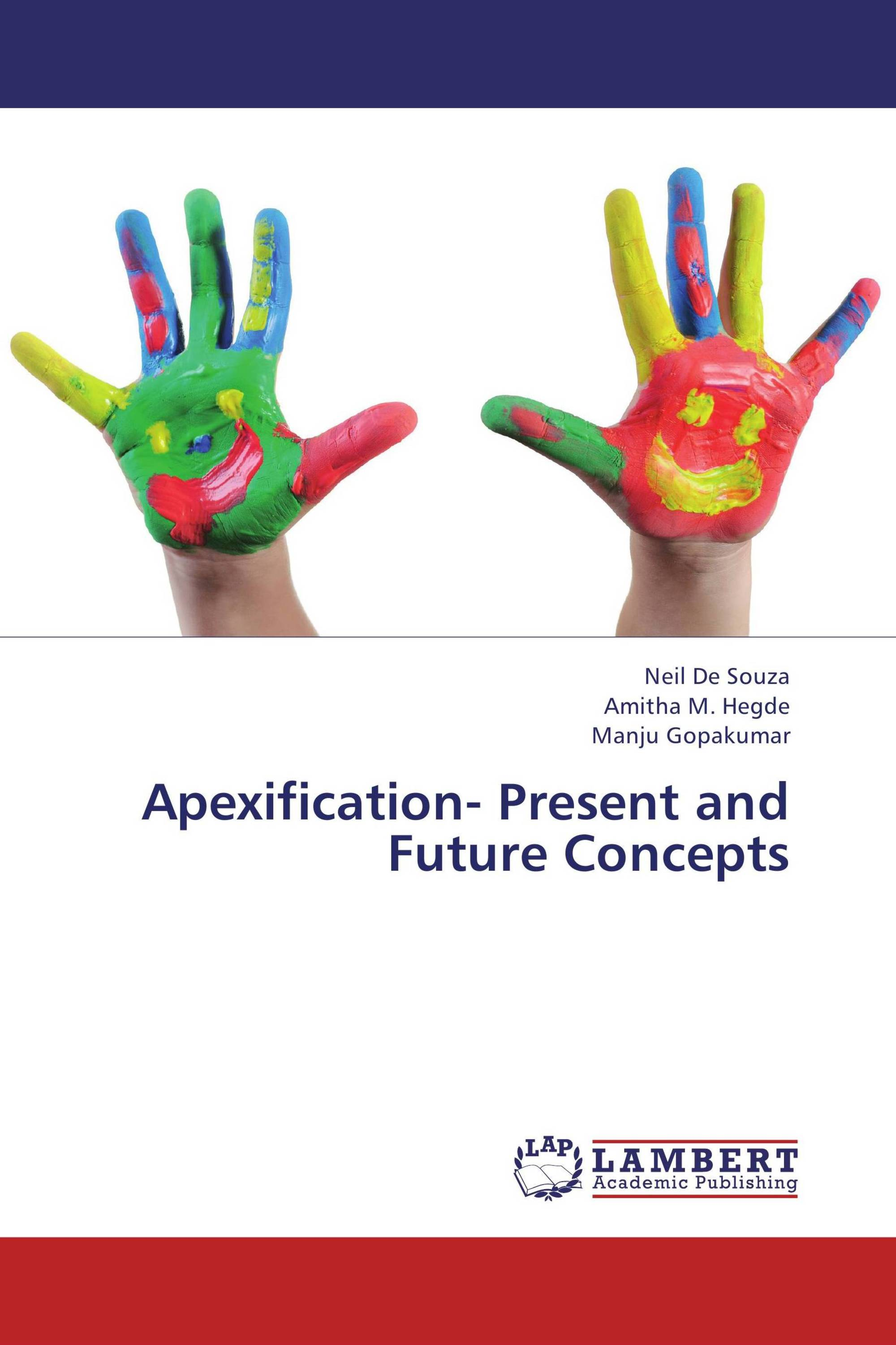 apexification