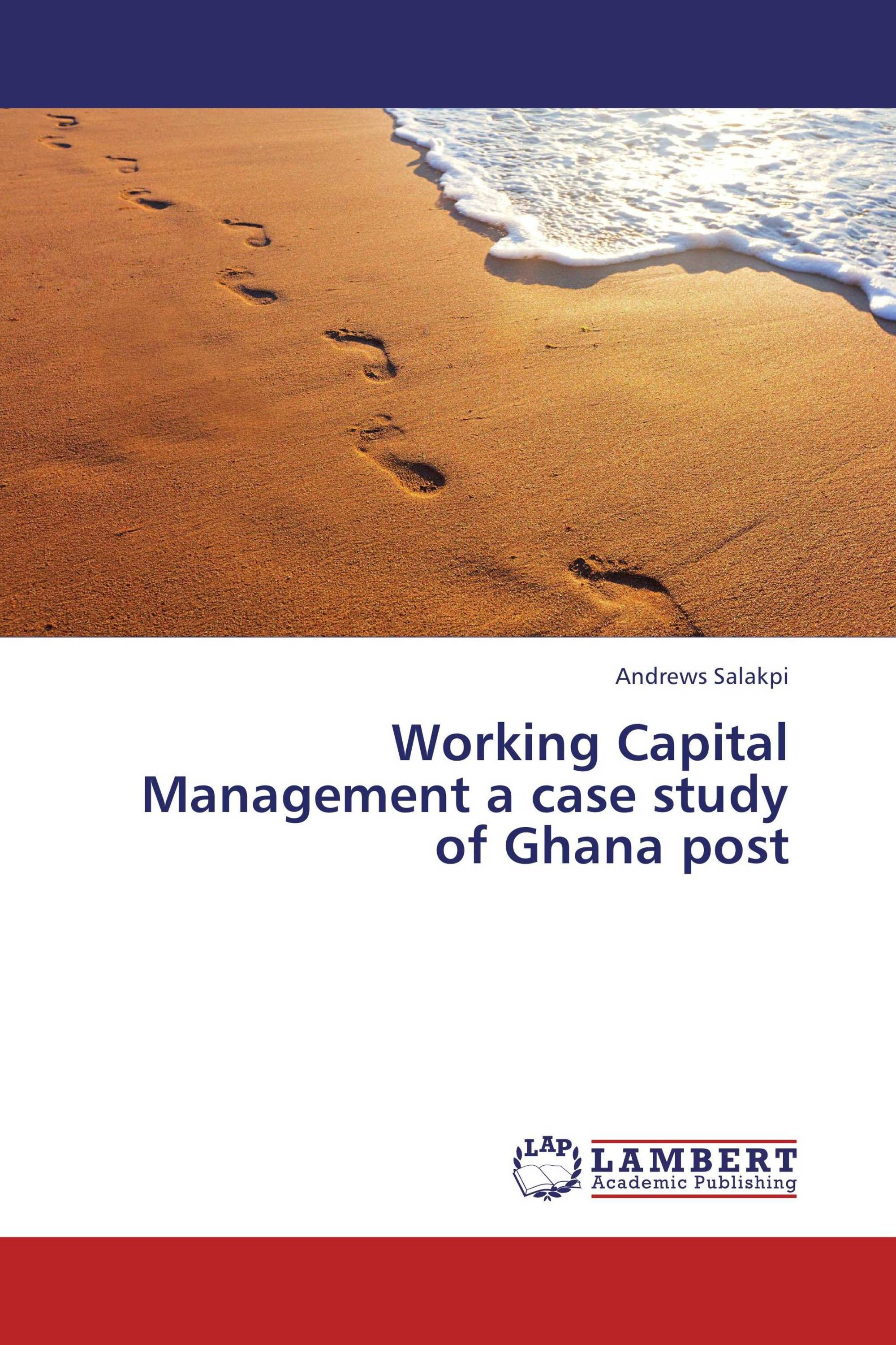 working capital management case study Best working capital management finance assignment help, case study help and homework help working capital management finance assignment help working capital is a financial topic representing the operating liquidity available in an organization, business or other entity, which includes government entity.