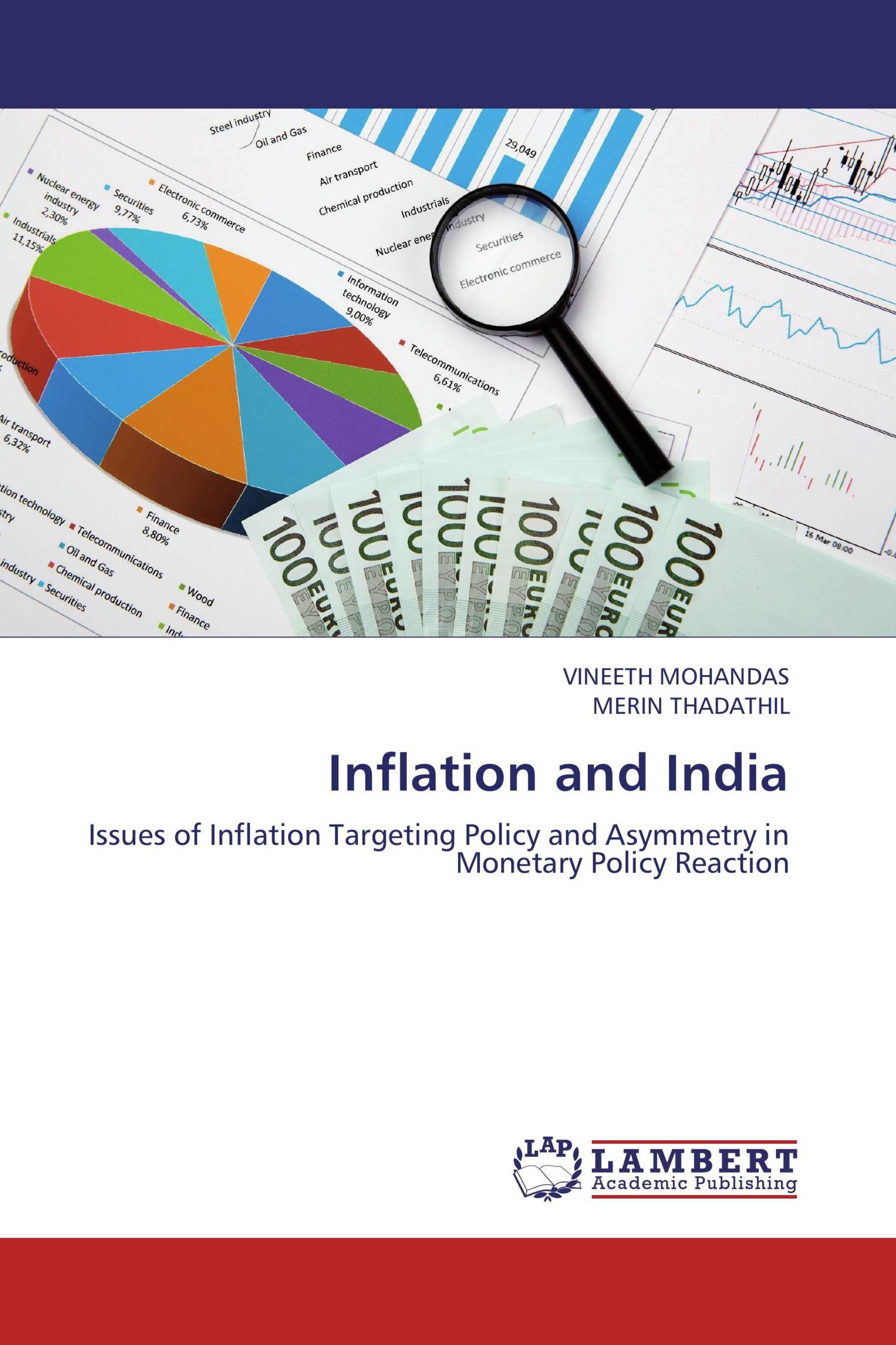 inflation and its impact on common