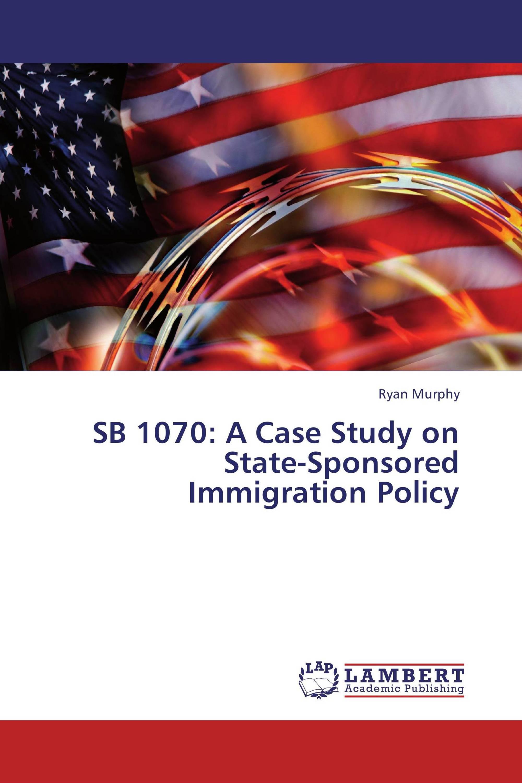torture and public policy case study stillman