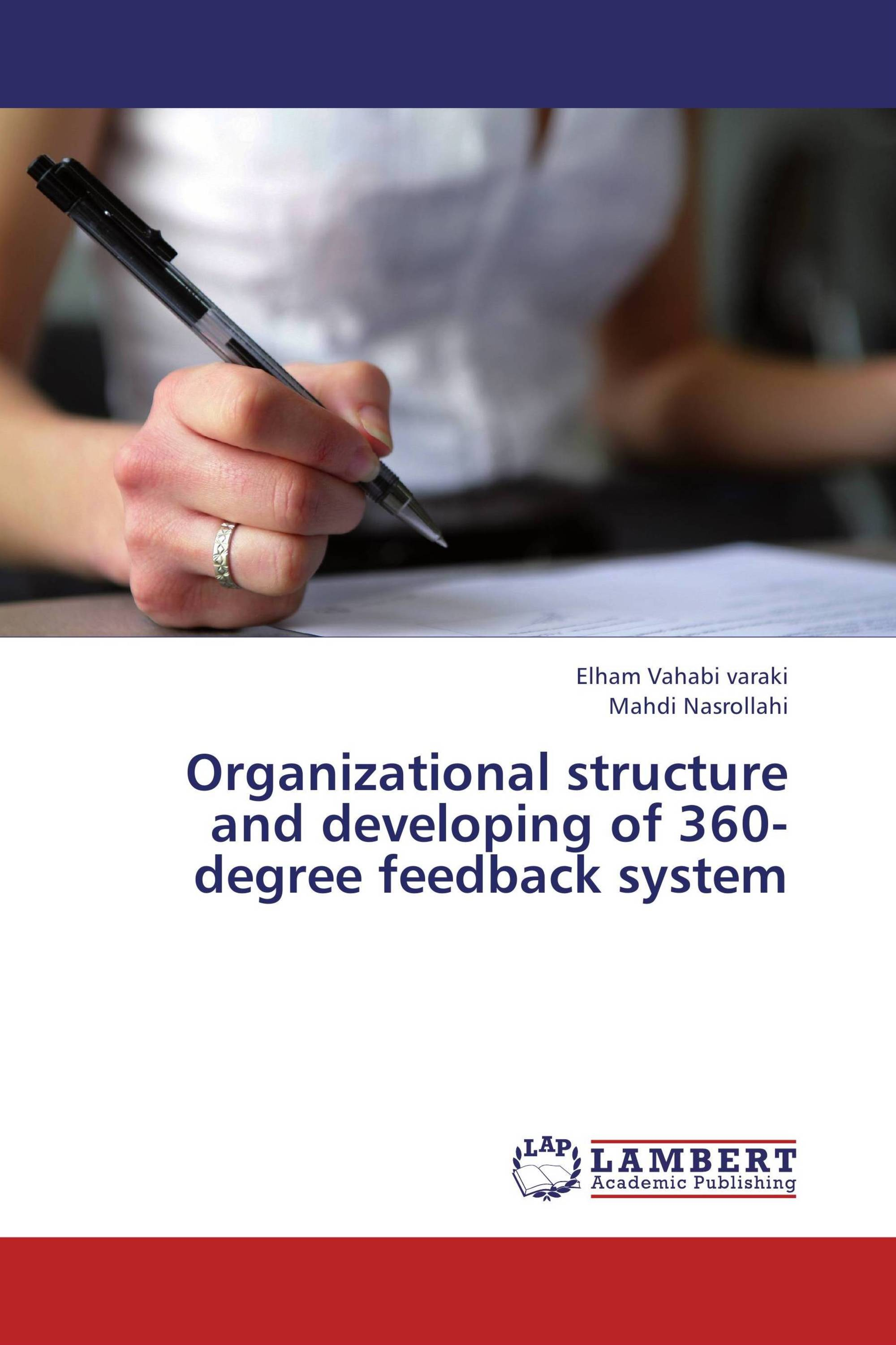 360 degree dissertation evaluation The use of 360-degree feedback@ compared to traditional evaluative feedback for the professional growth of teachers by jo-anne mahar dissertation committee.