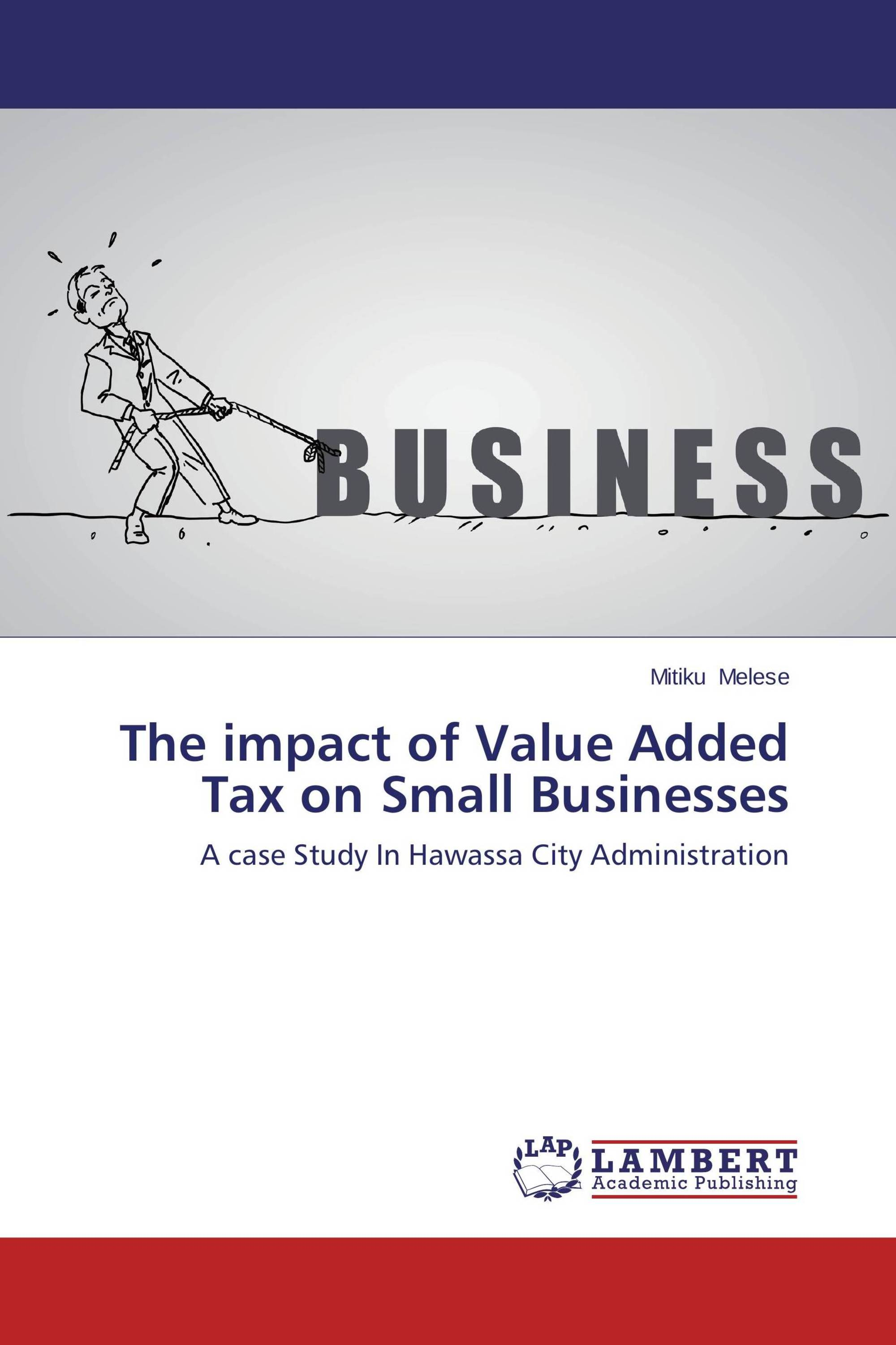 impact of values 5 impact of values • the values are integrated into the company's way of doing business 7 importance of organizational values 1 formation of mission and vision statement 2.