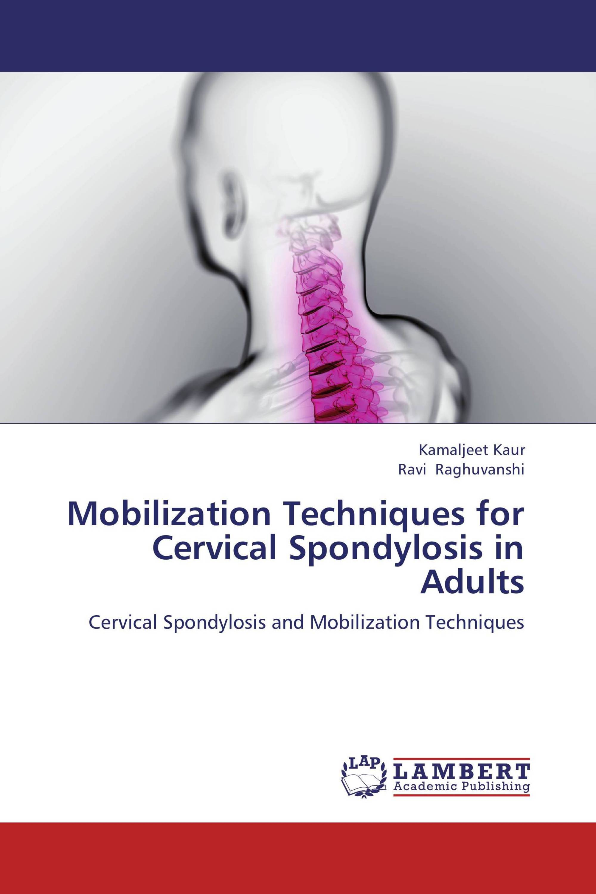 cervical spondylosis thesis Spondylolisthesis is often defined in the literature as a hangman's fracture is a specific type of spondylolisthesis where the second cervical spondylosis.