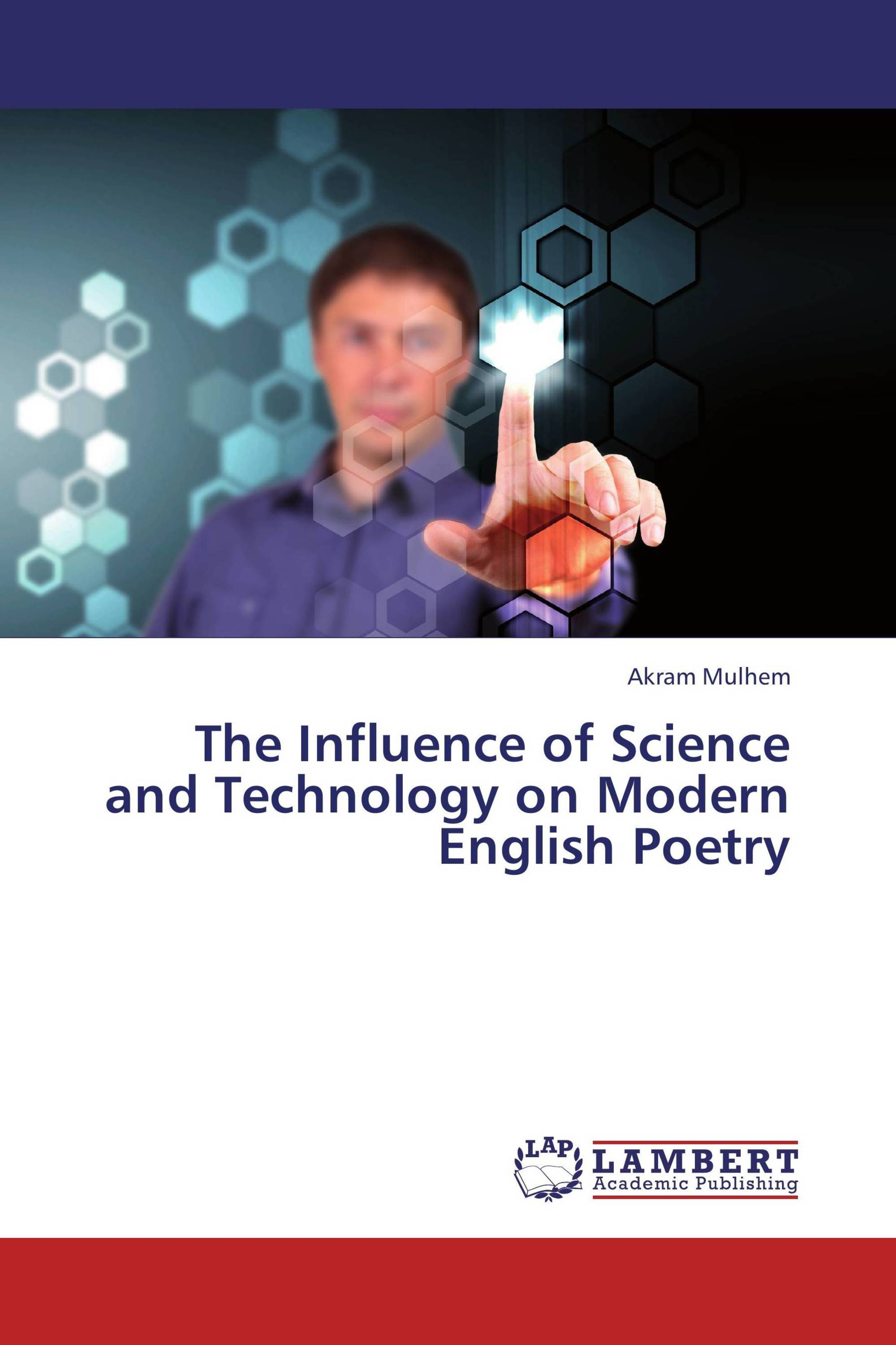 the influence of the internet on modern Countless other abilities modern mobile devices provide, including listening to music, playing games, or surfing the internet  the development of mobile media.
