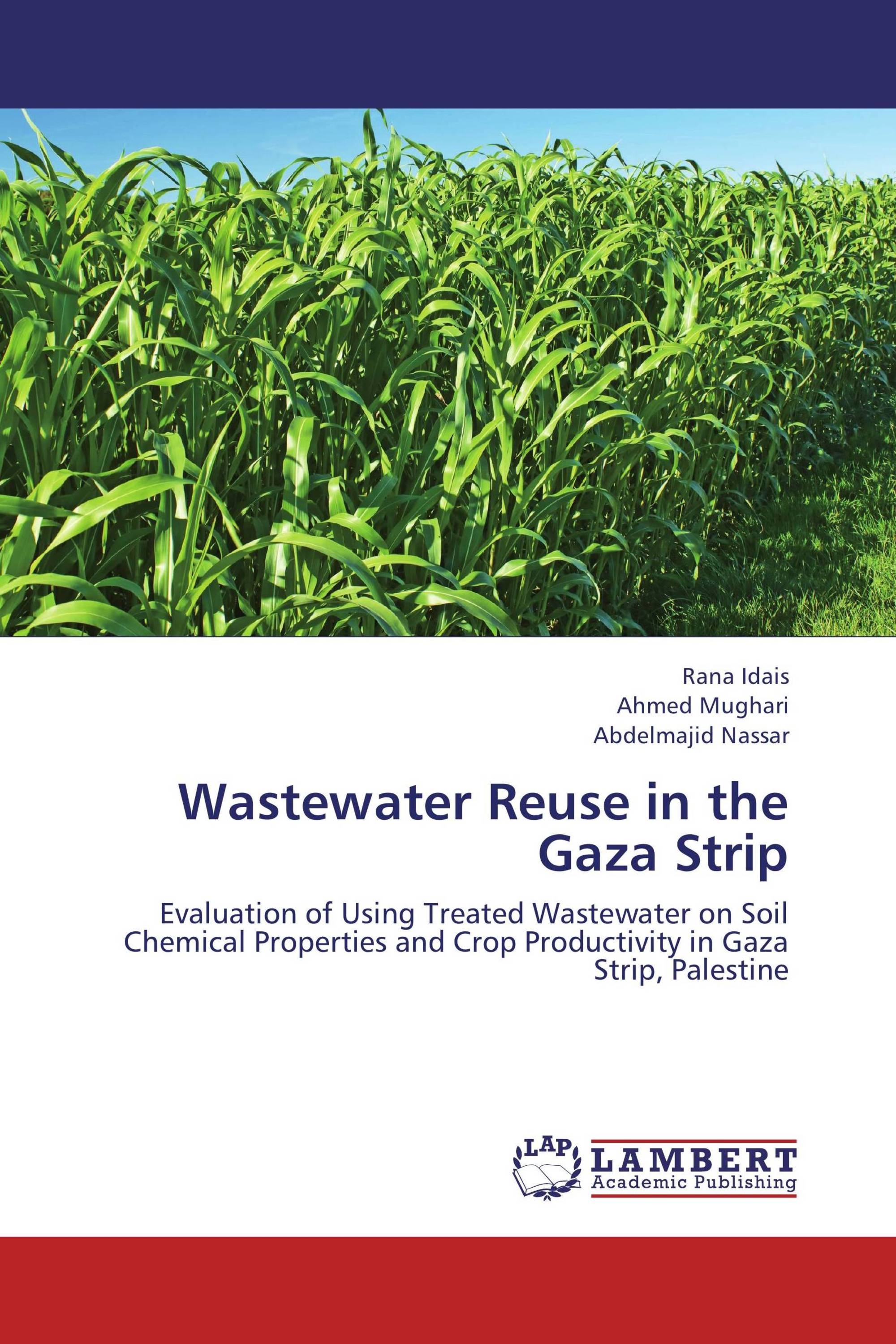 wastewater reuse Wastewater reuse: wastewater can be a valuable resource in cities or towns where population is growing and water supplies are limited in addition to easing the strain on limited freshwater.