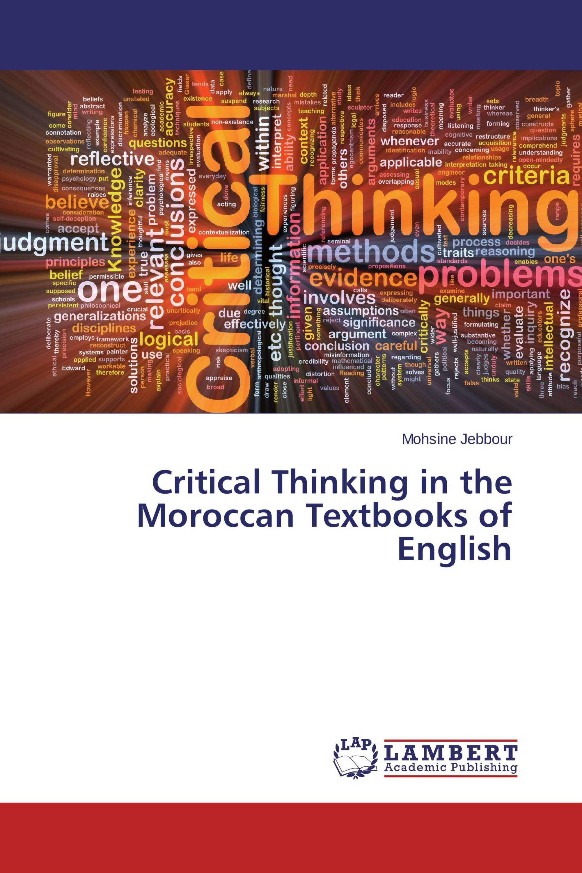 Critical Thinking Skills  Developing Effective Analysis and Argument   Palgrave Study Guides
