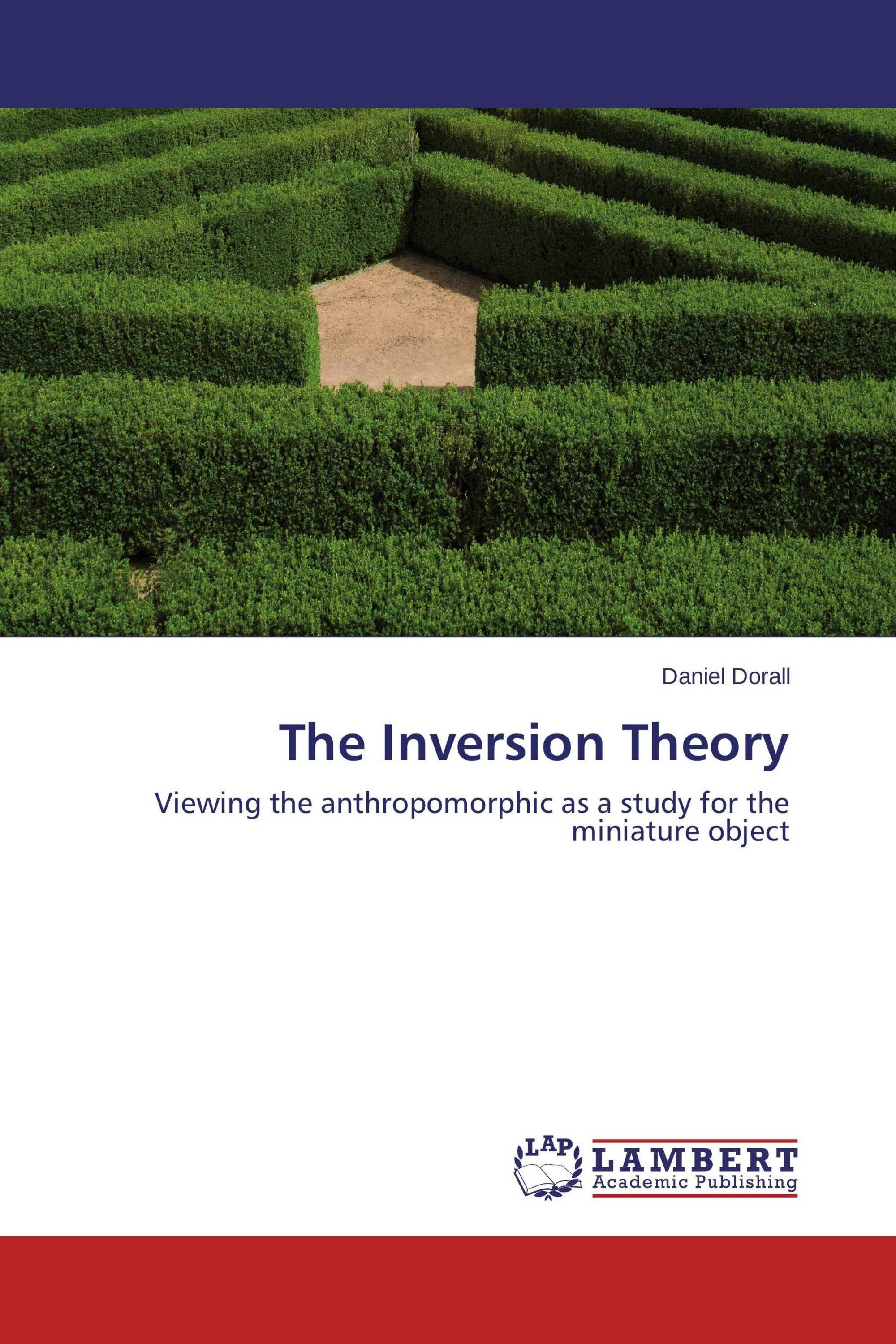 The Inversion Theory