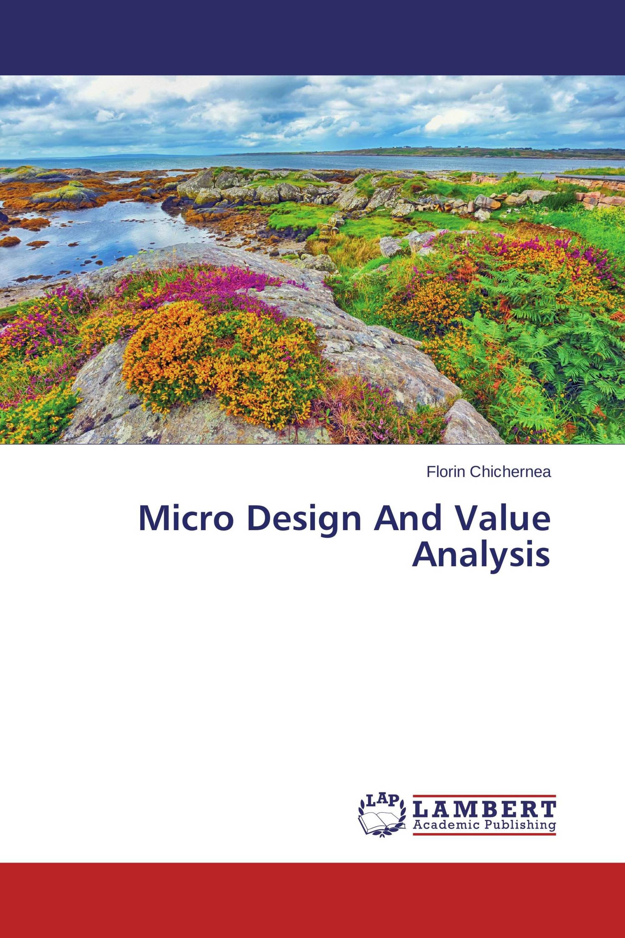 Micro Design And Value Analysis