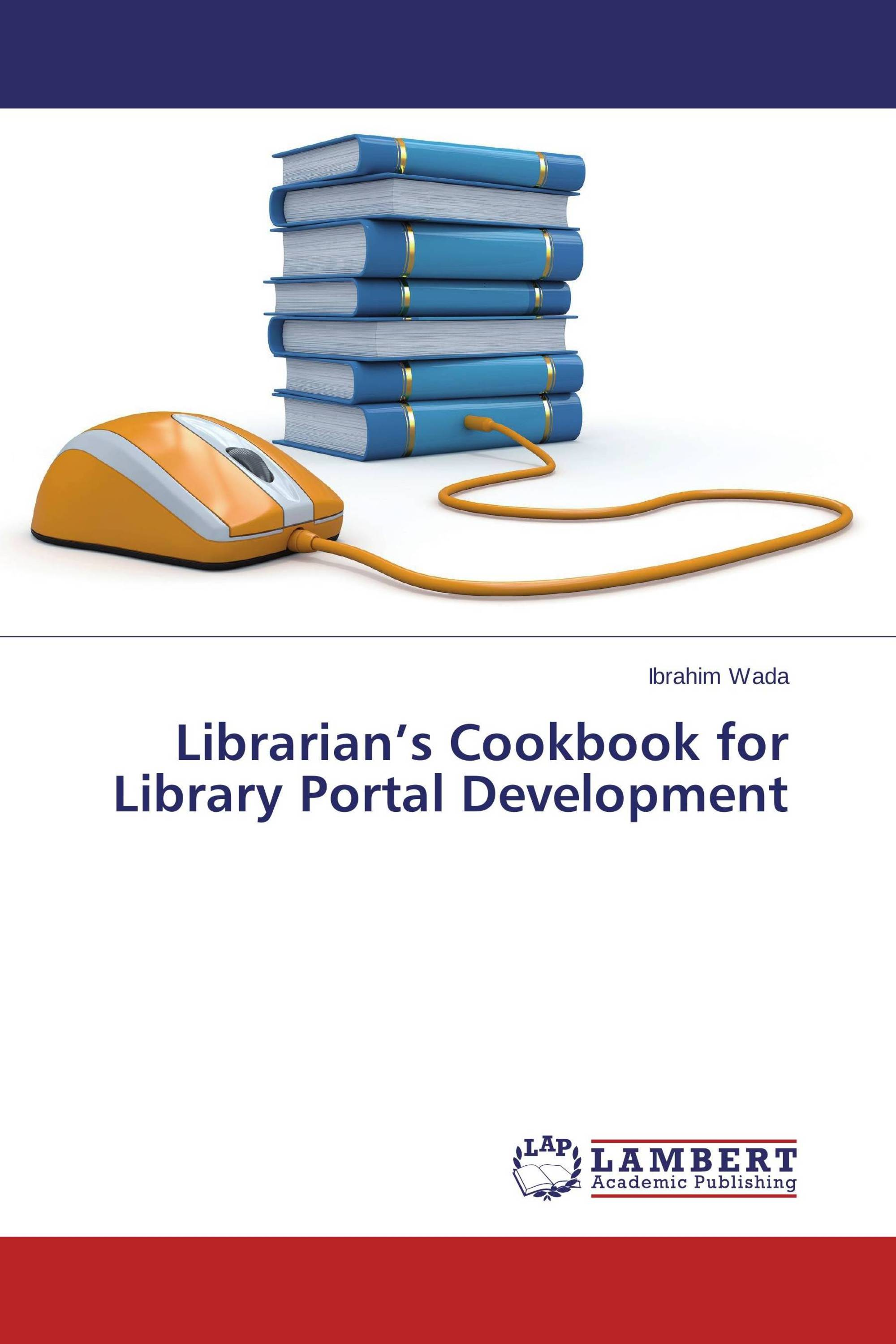 the use of electronics and internet by librarians
