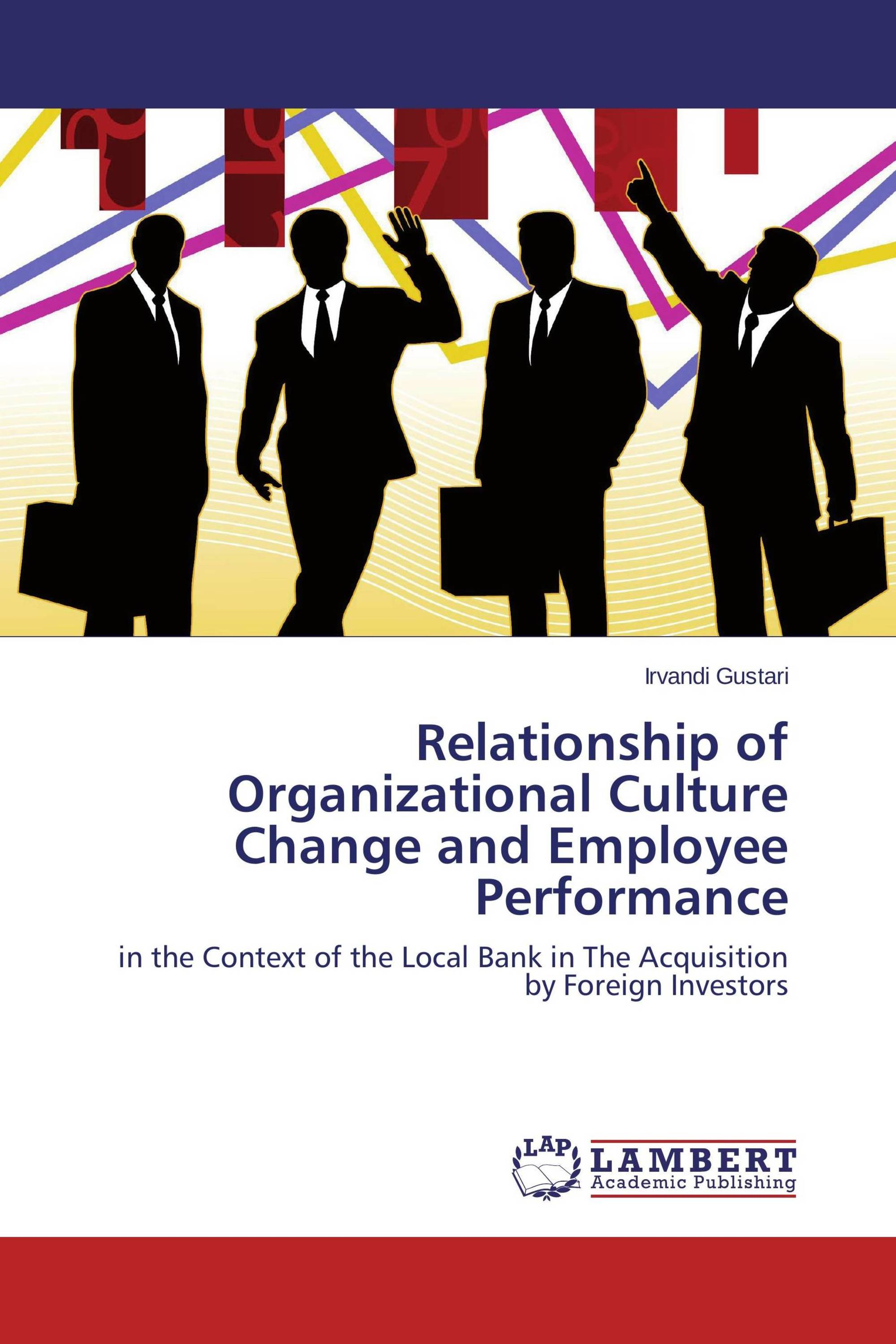 the impact of corporate culture on Among the many factors that affect an organization's ability to innovate, compete, and engage employees and customers is corporate culture corporate culture is the amalgamation of values, vision, mission, and the day-to-day aspects of communication, interaction, and operational goals that create the organizational atmosphere that pervades the way people work.