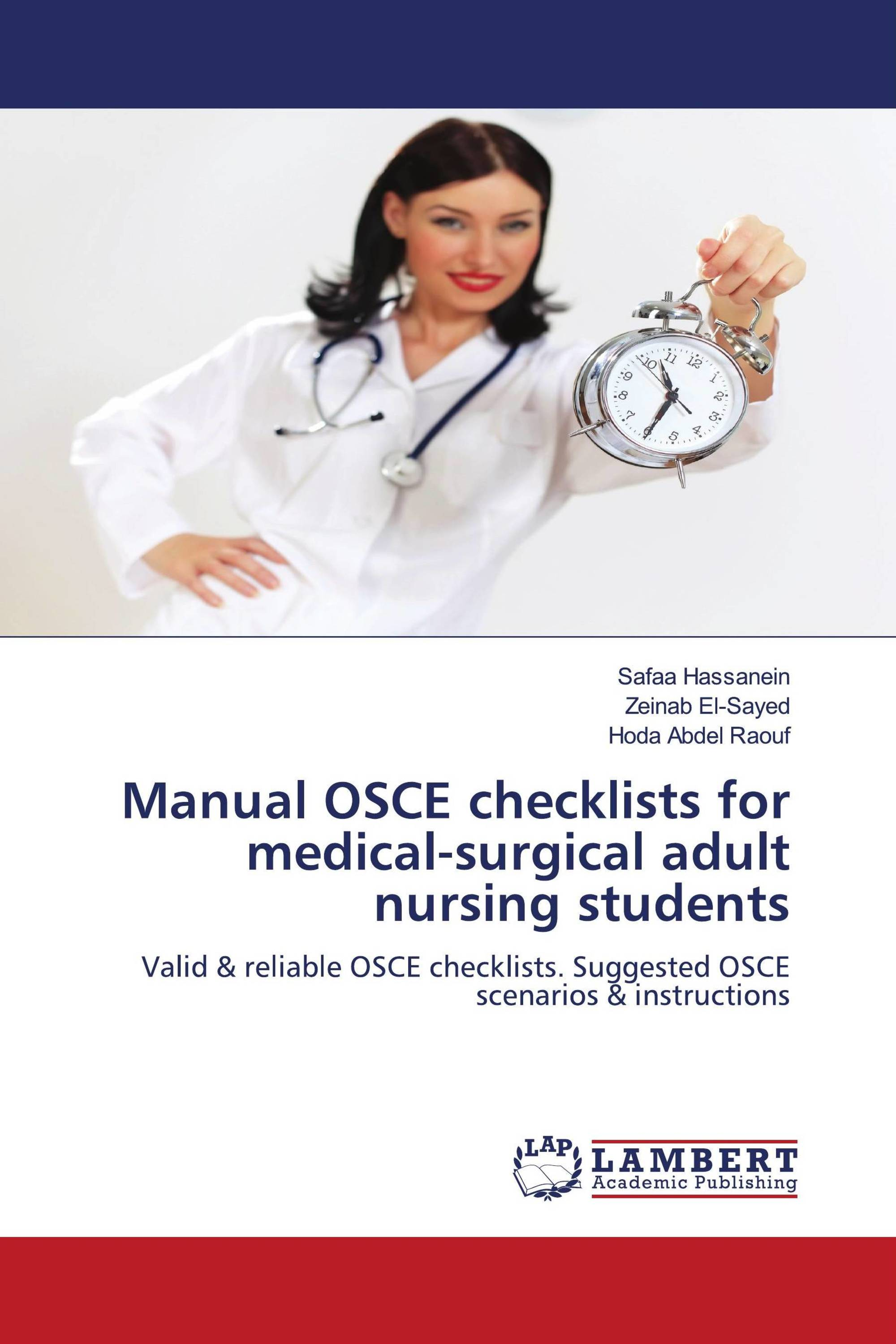 osce scenarios 'difficult patient' osce scenarios common 'difficult patient' topics in objective structured clinical examinations the common topics that have been tested in osce.