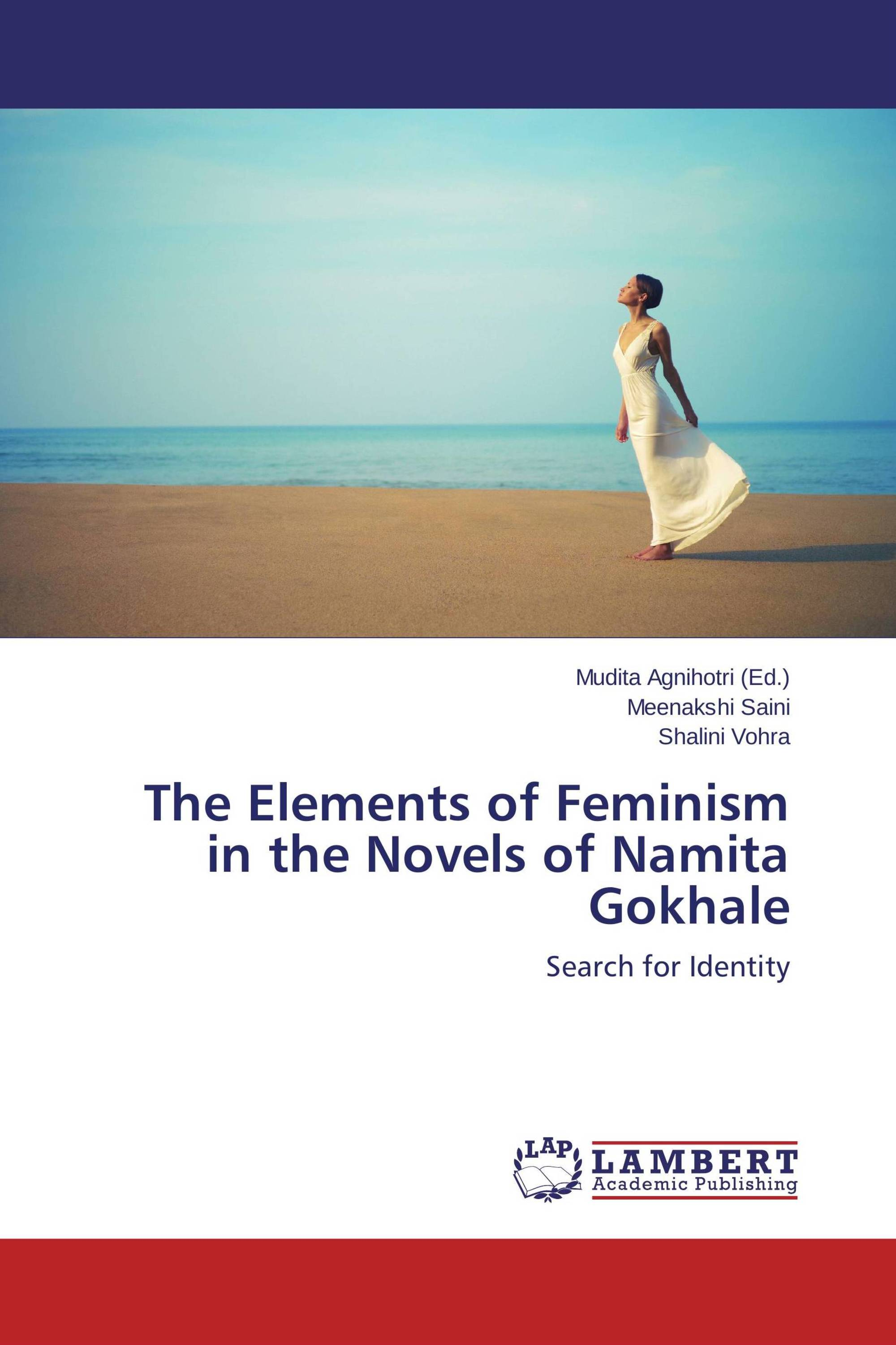 thesis statement about feminism Drafting your thesis in order to begin drafting your paper, you will need to form a working thesis statement the thesis statement is the backbone of the analysis.