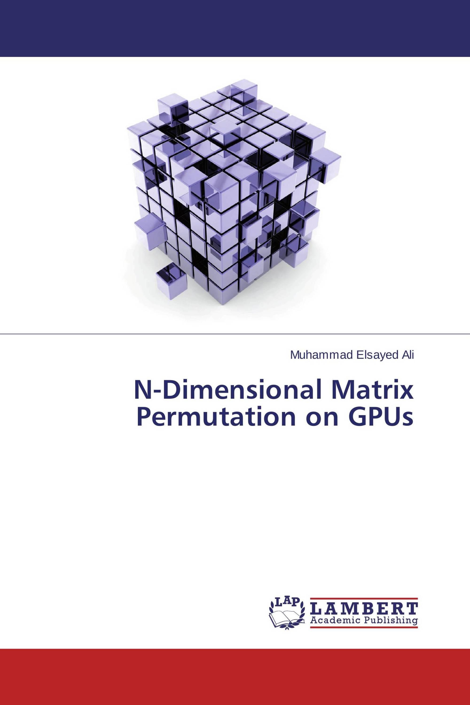 Custom dissertation proofreading site gb