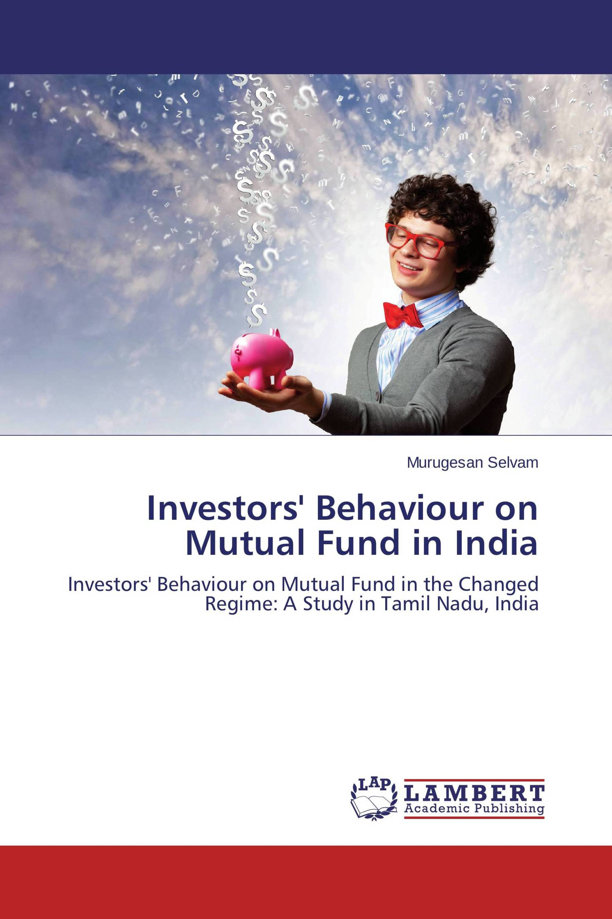 present state of mutual funds in india