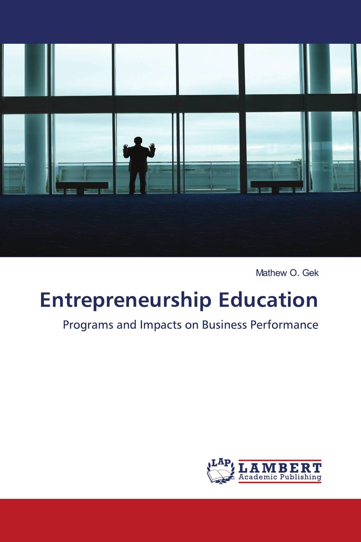 it role in international business
