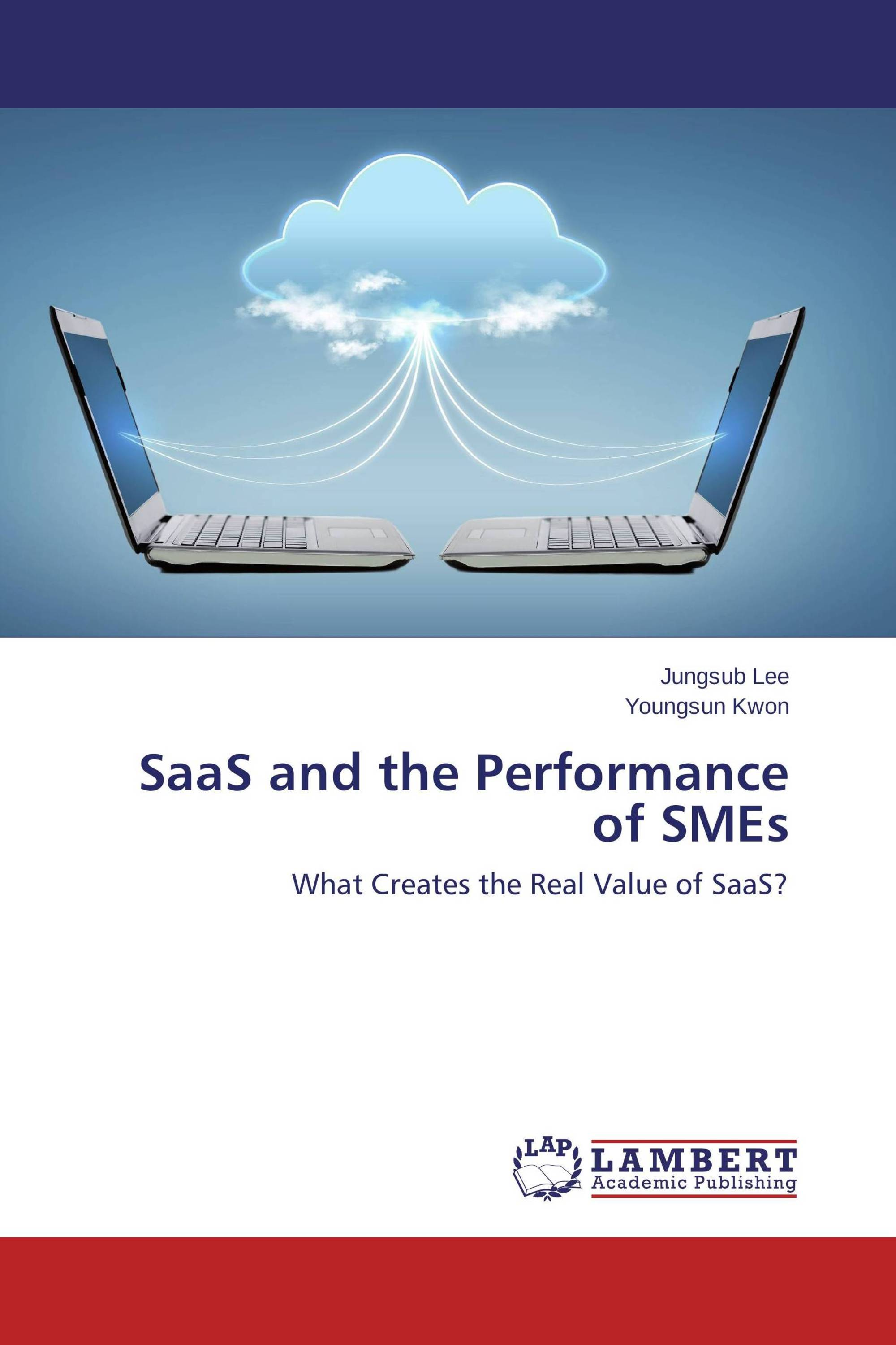 saas technology for smes Applying a marketing approach to the internationalization of a technology sme: the case of a french saas vendor.