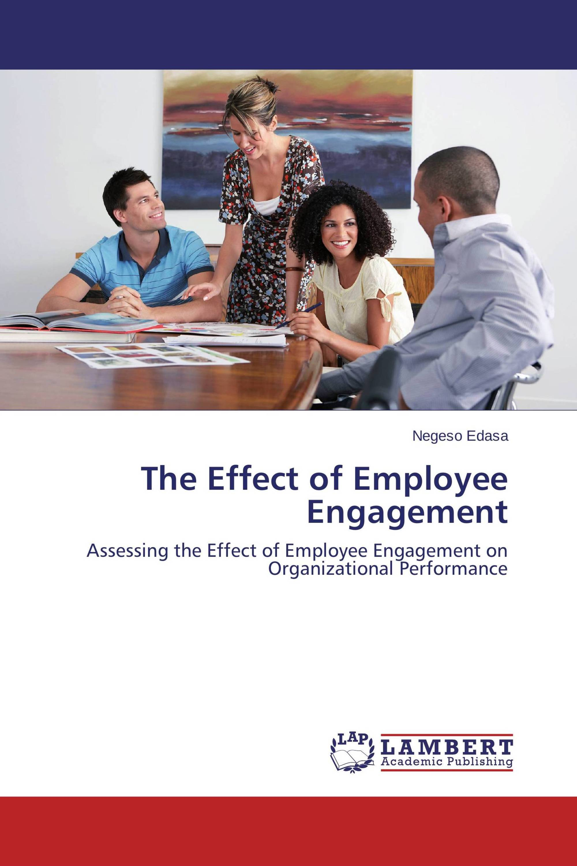 factors effecting performance of employees