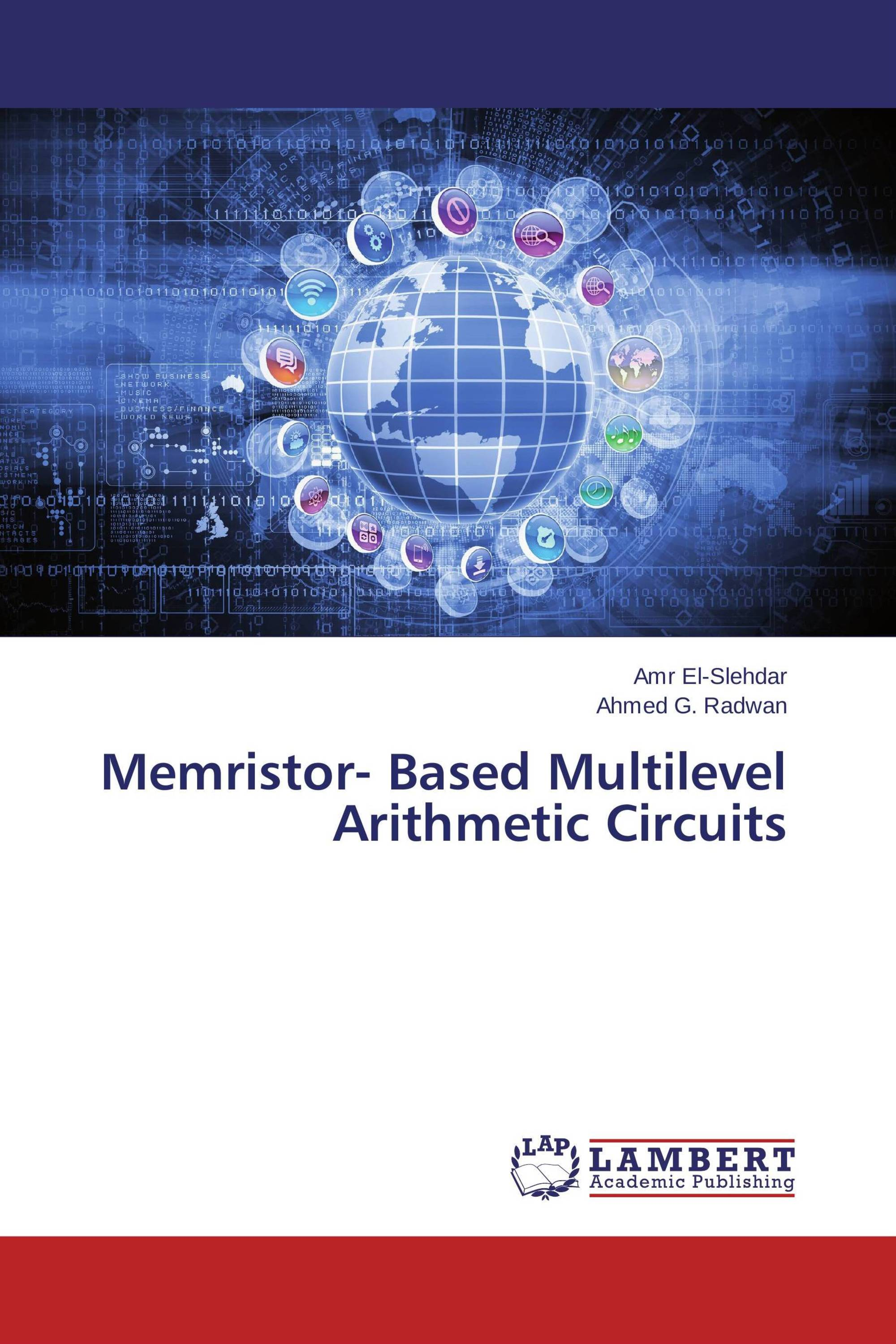 Memristor- Based Multilevel Arithmetic Circuits