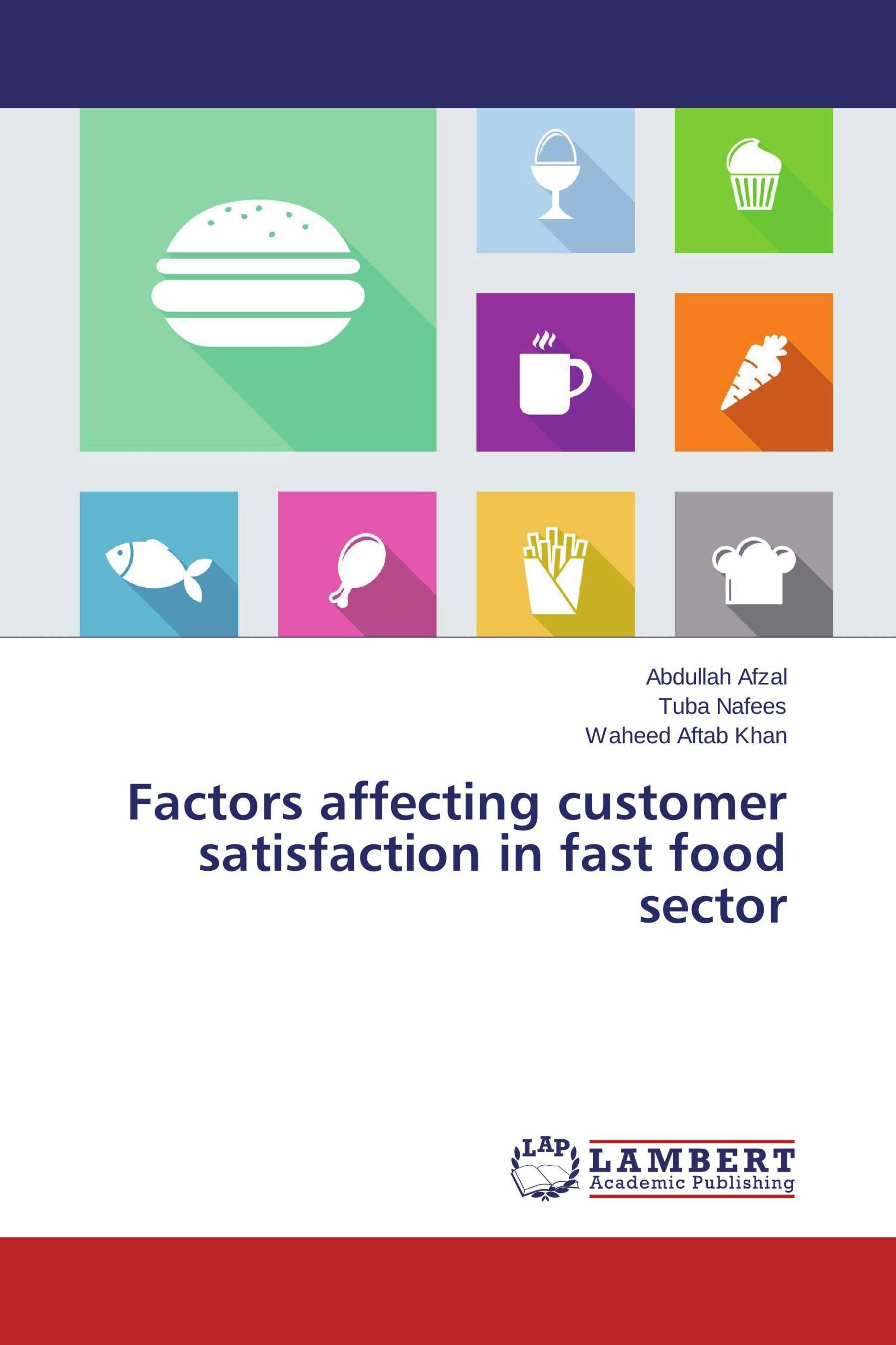 service quality and customer satisfaction pdf