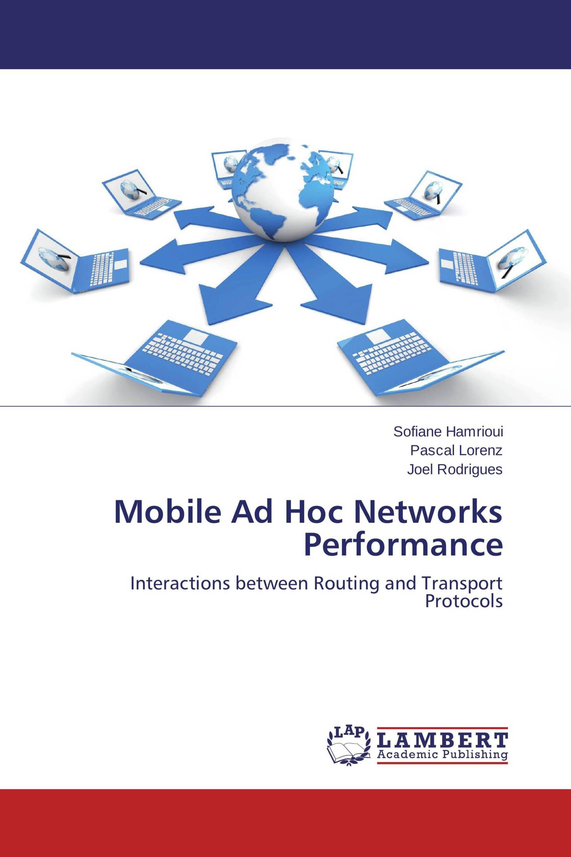 Mobile Ad Hoc Networks Performance