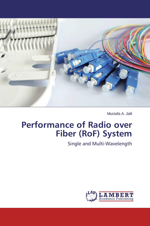 radio over fiber Iosr journal of engineering apr 2012, vol 2(5) pp: 966-970 250-3021 wwwiosrjenorg 966   p a g e digital radio over fiber link to overcome impairments in fiber.