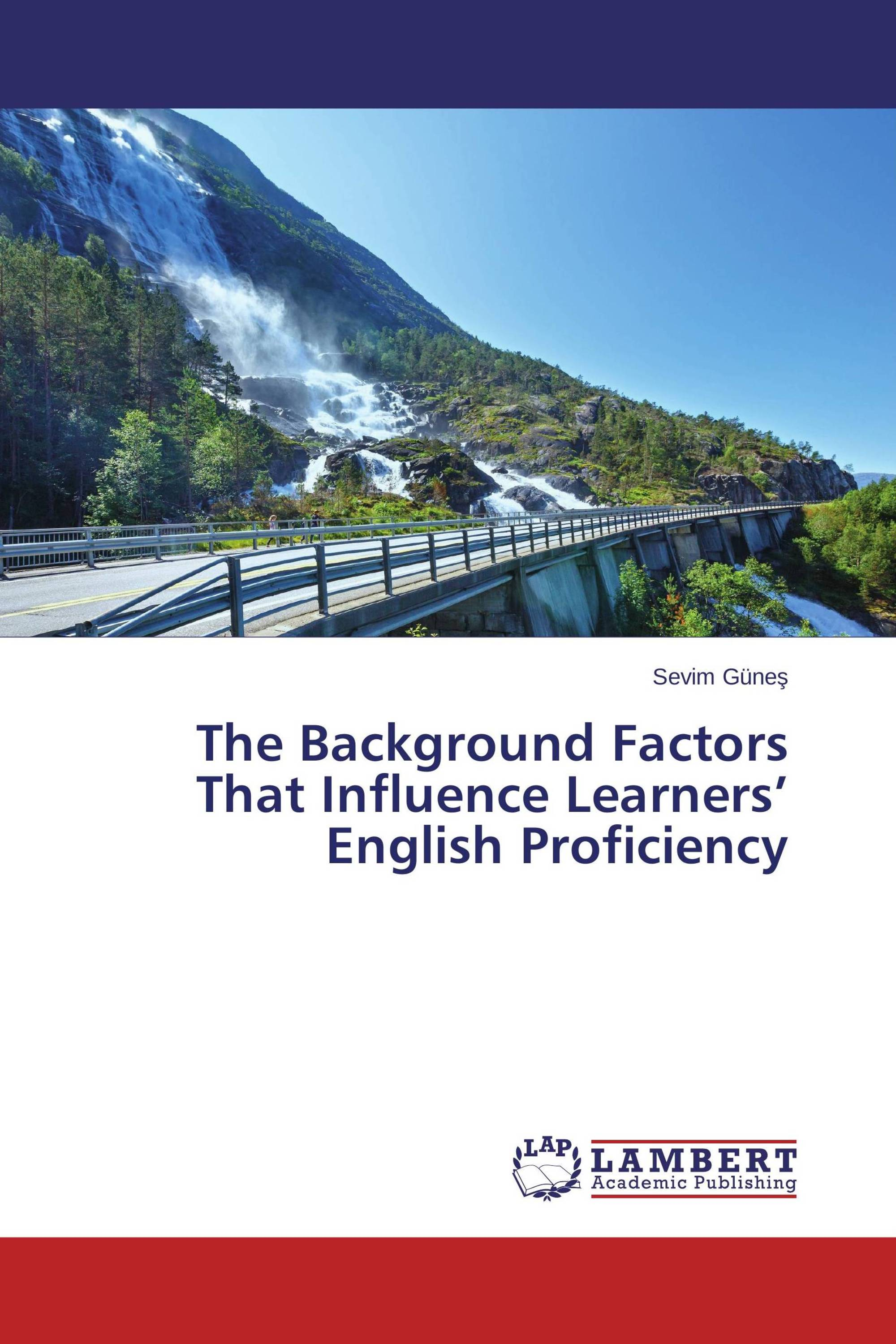 factors affecting the english proficiency of 32 3 other factors influencing the english proficiency of elementary pupils at  central philippine university 36 4 distribution of respondents according to  the.