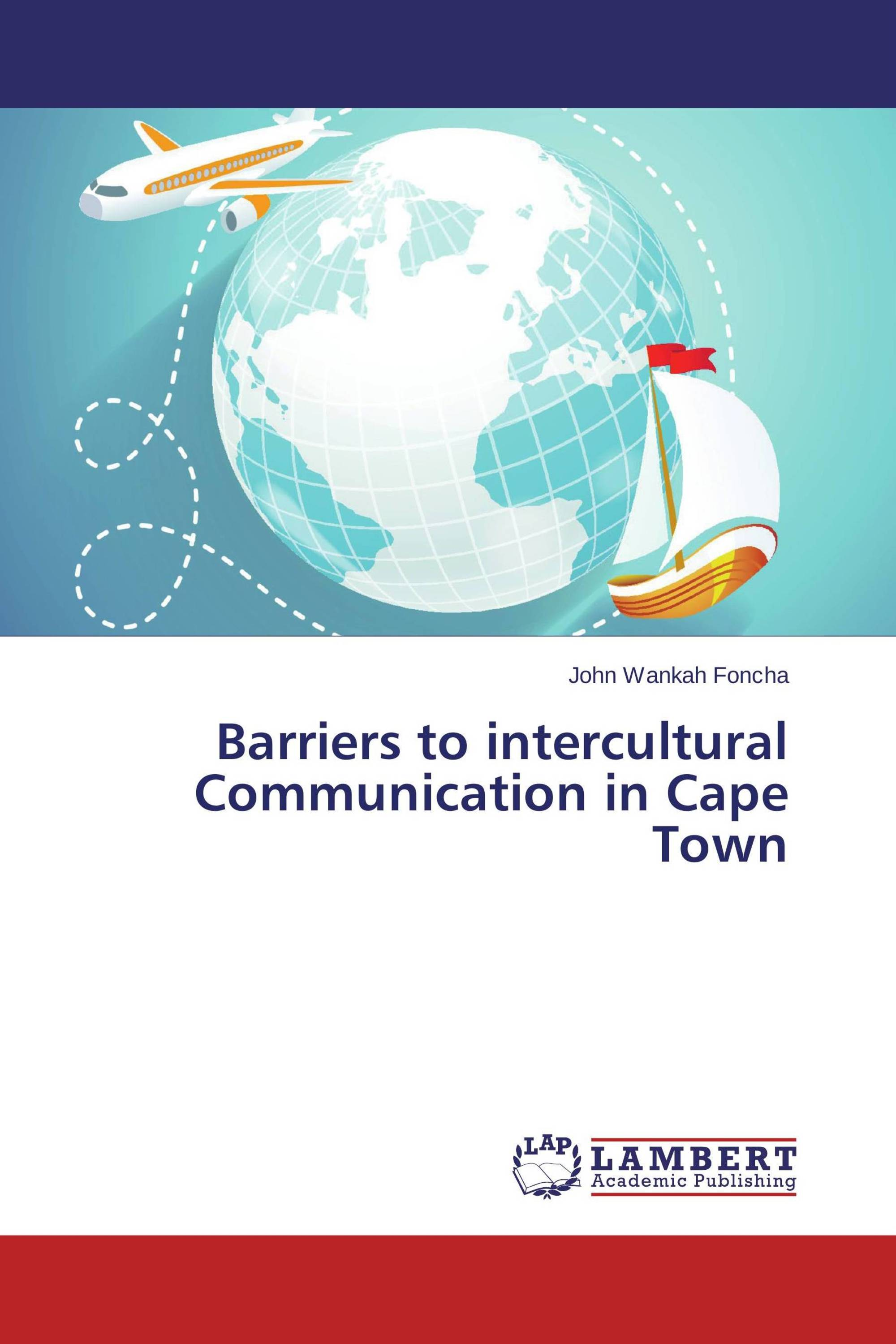 an analysis of concepts and mechanisms in communication